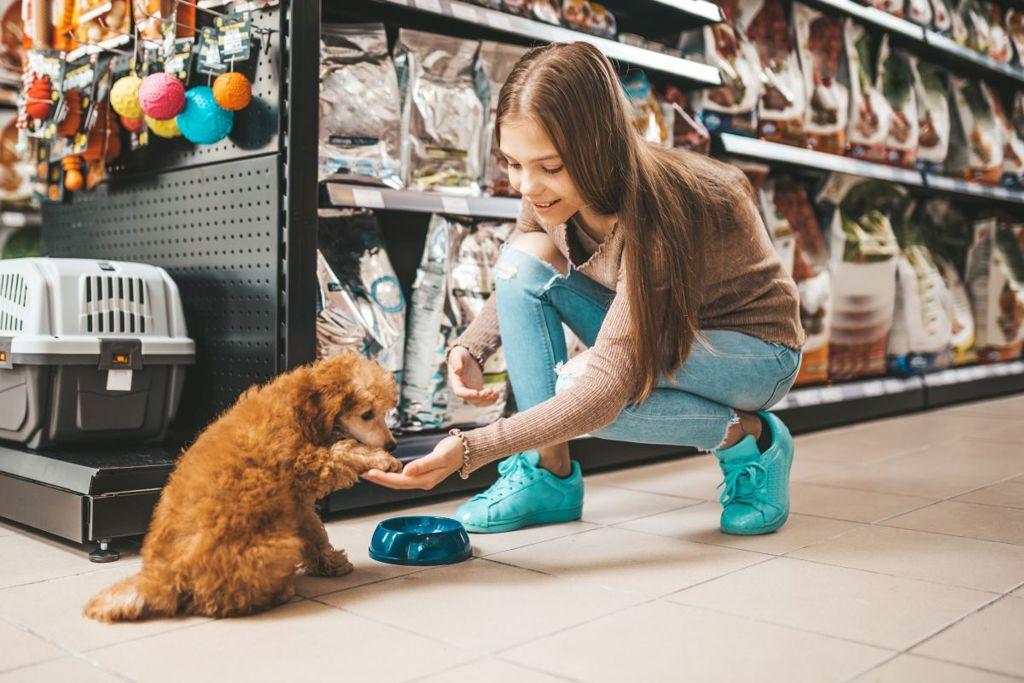 Pet Supplies And Stuff Black Friday Deals Frequent Ads Com