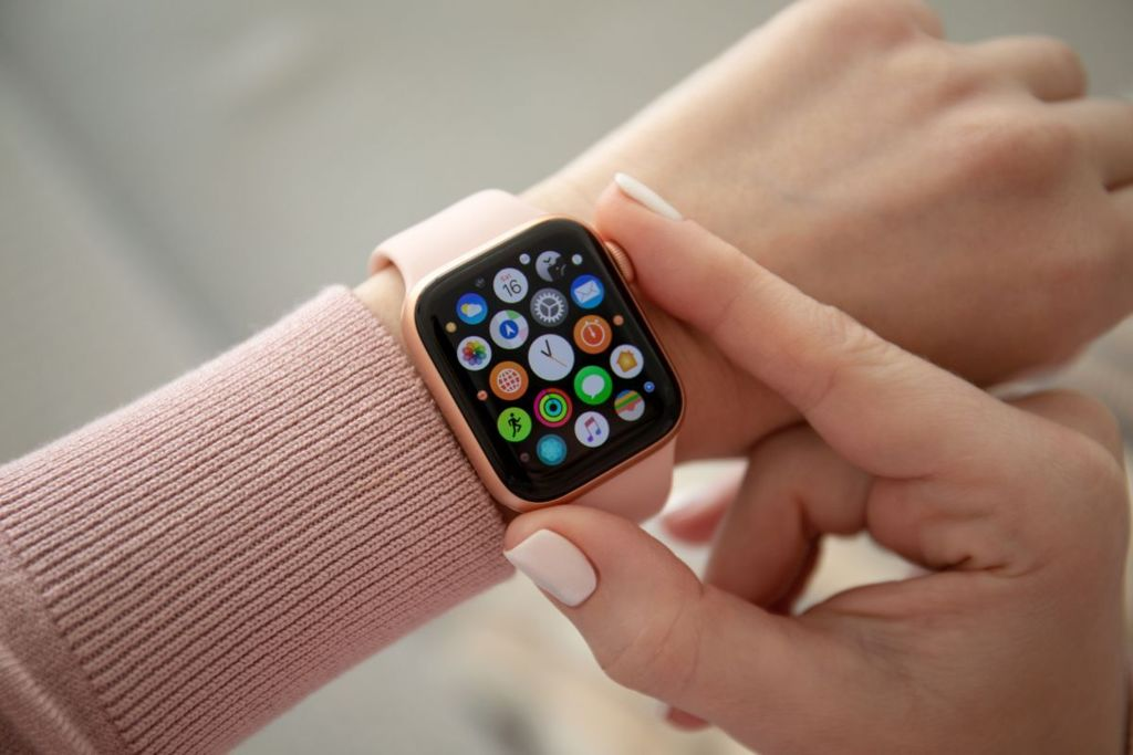 Apple Watch Deals On Cyber Monday Frequent Ads Com