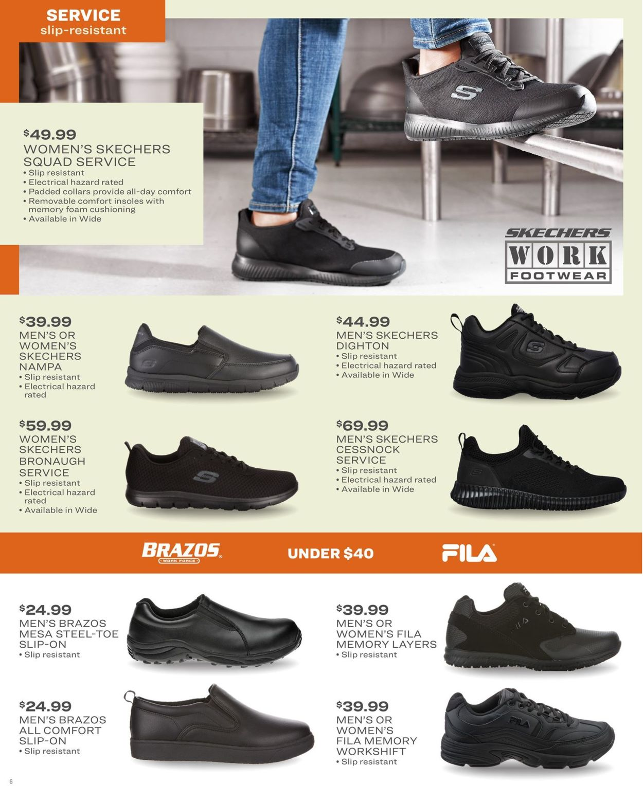 Academy Sports Current weekly ad 03/02