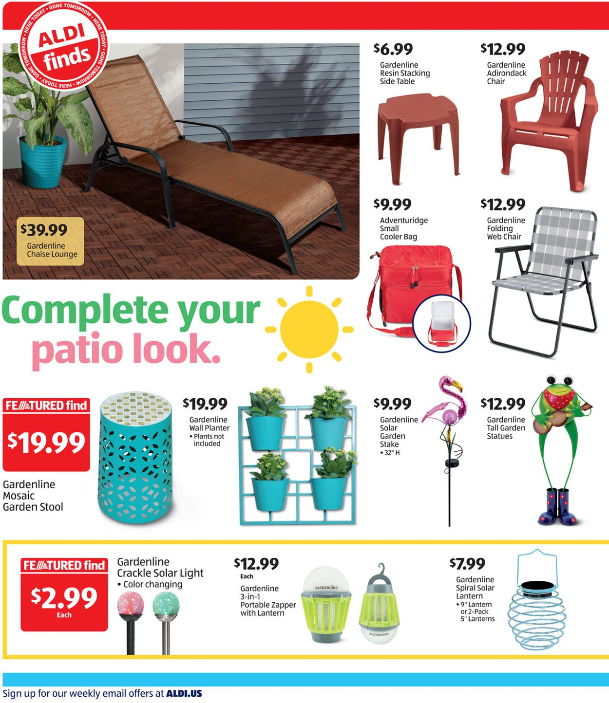 Aldi Current Weekly Ad 07 08 07 14 2020 2 Frequent Ads Com