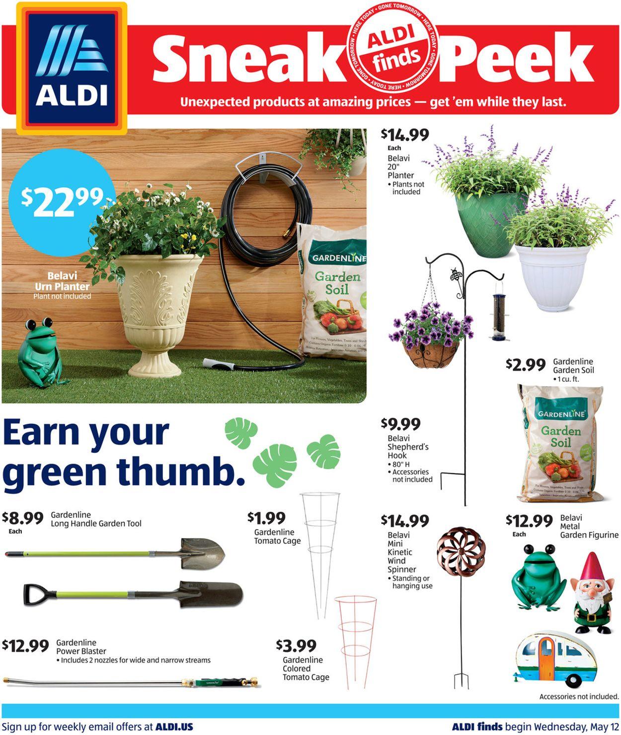 ALDI weekly-ad
