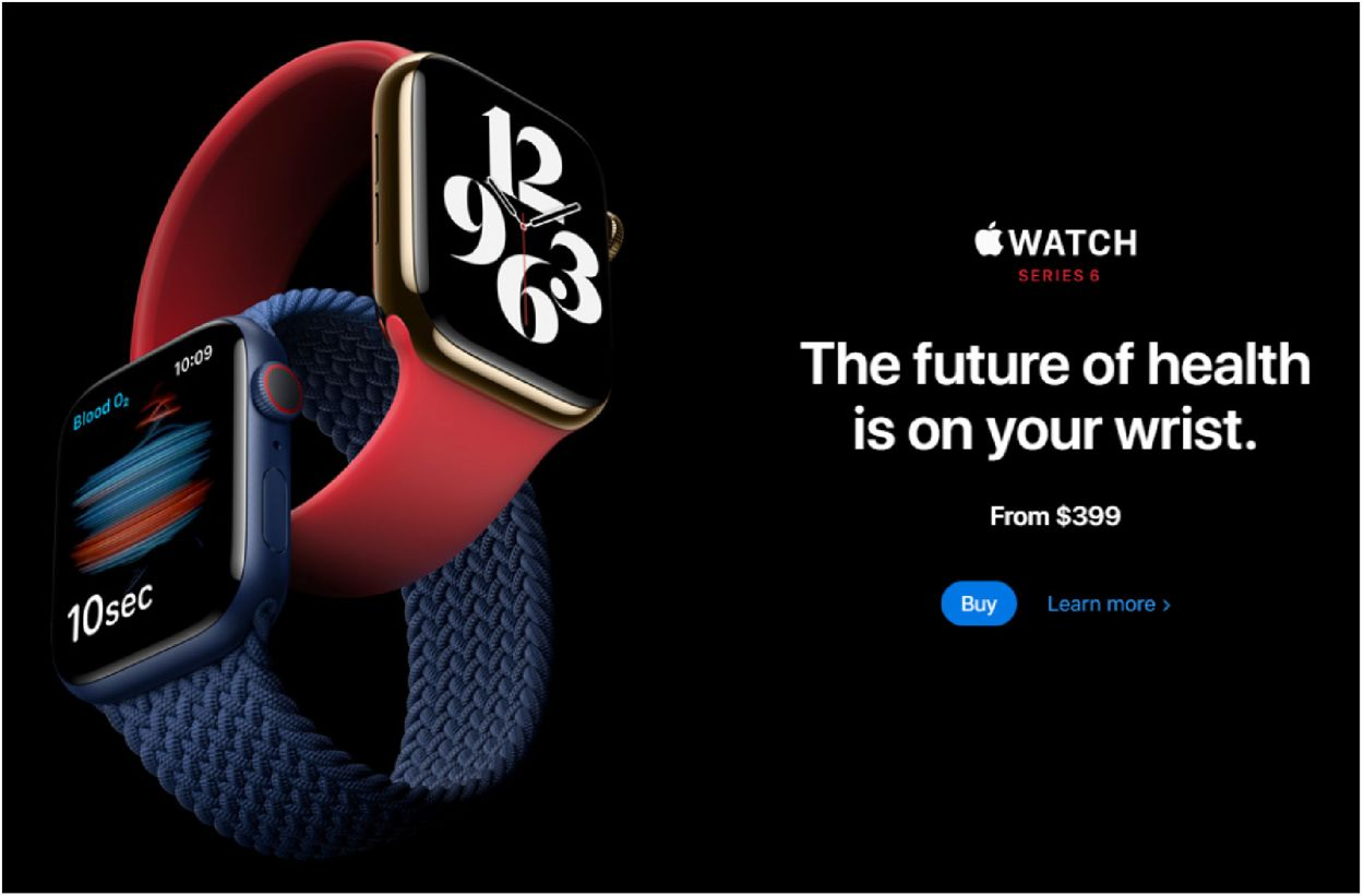 Apple weekly-ad