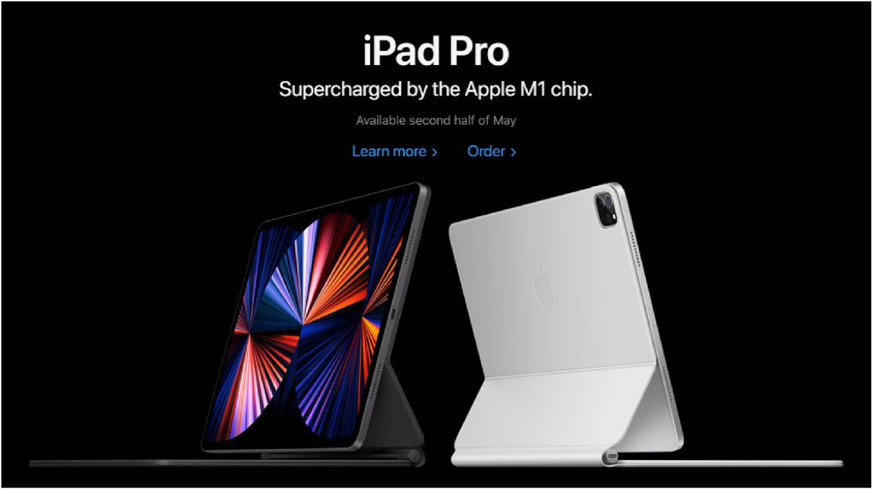 Apple weekly-ad