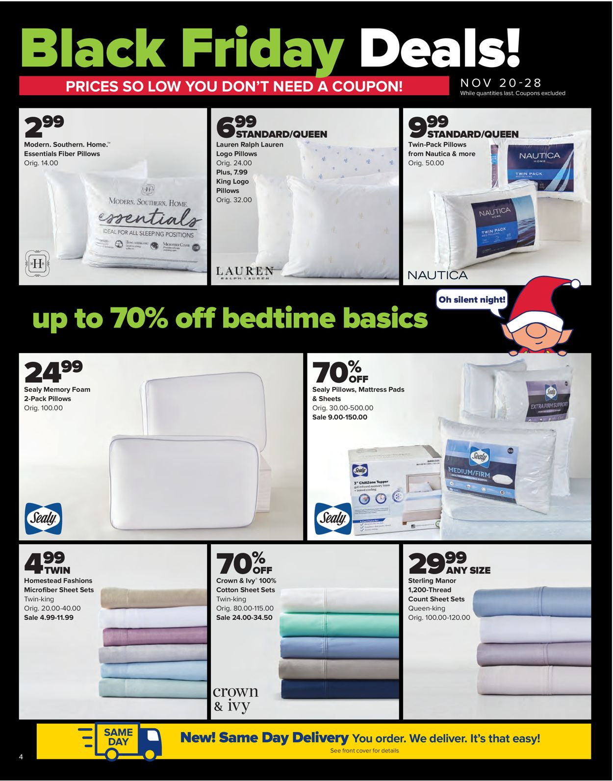 Belk Black Friday 2020 Current Weekly Ad 11 20 11 28 2020 4 Frequent Ads Com