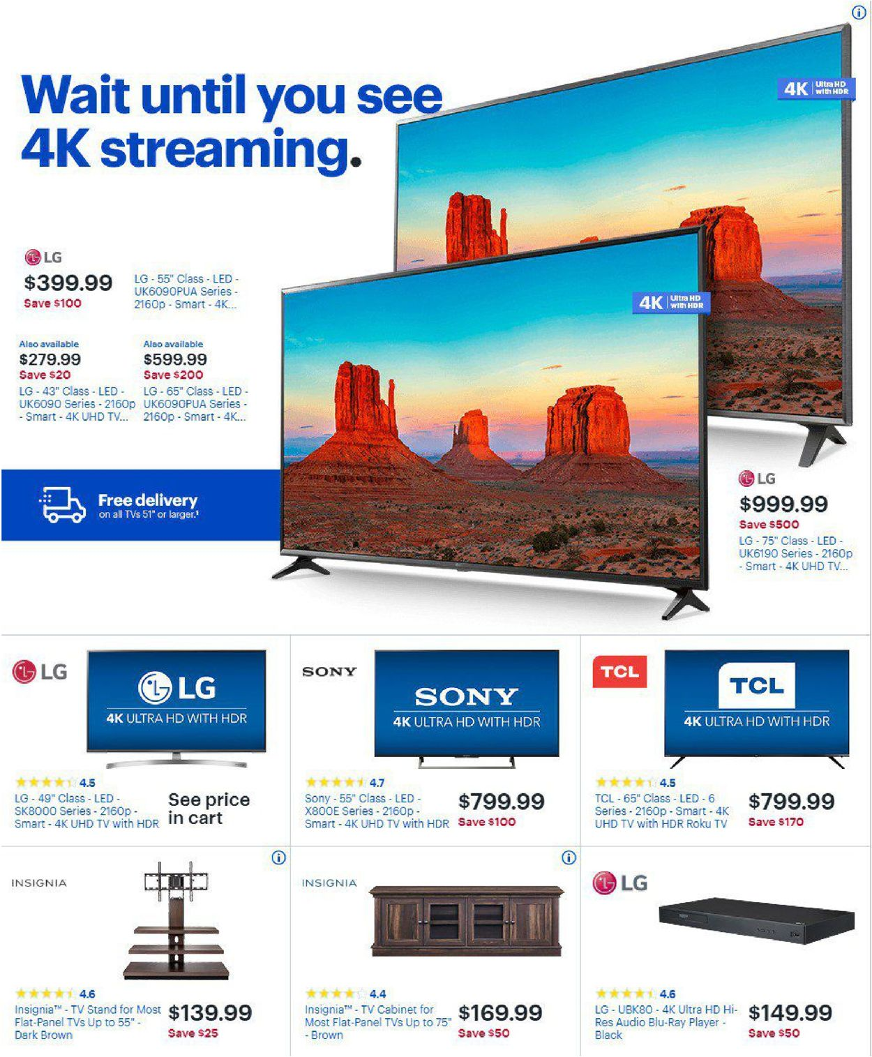 Best Buy Current Weekly Ad 04 28 05 04 2019 6 Frequent Ads Com