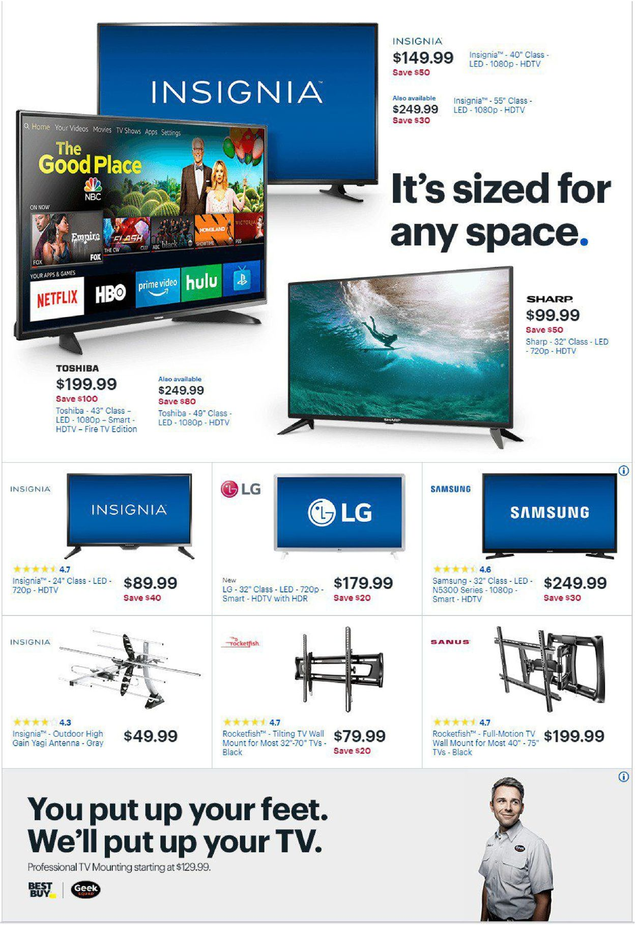 Best Buy Current Weekly Ad 05 19 05 25 2019 3 Frequent Ads Com