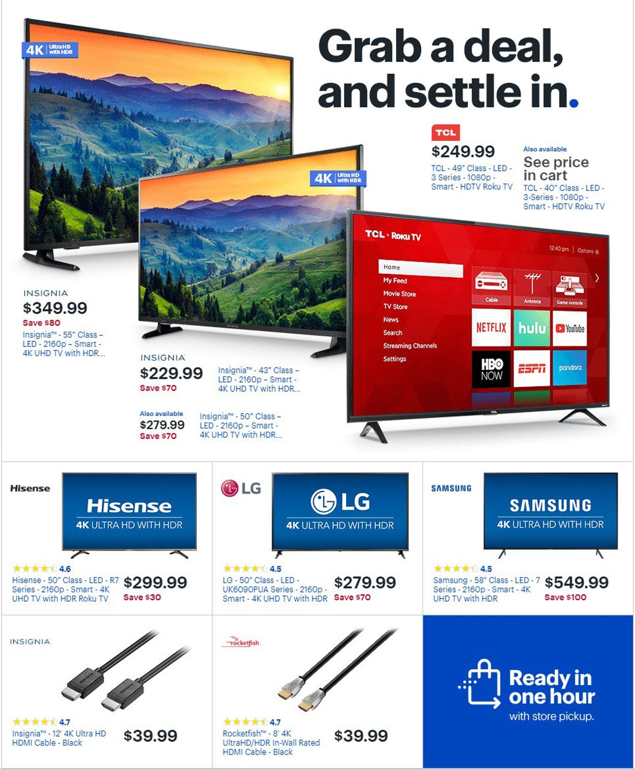 Best Buy Current Weekly Ad 06 16 06 22 2019 4 Frequent Ads Com