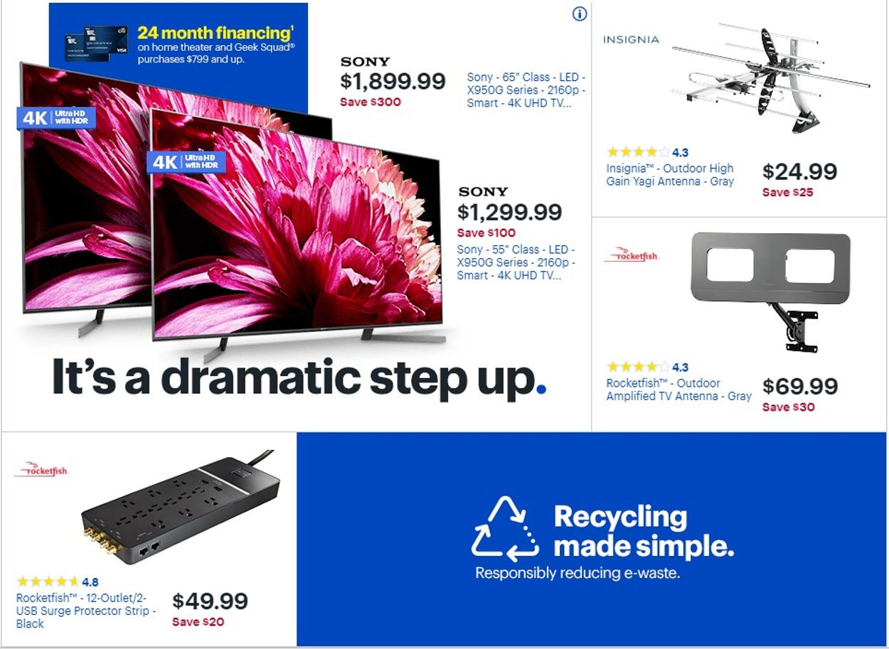 Best Buy Current Weekly Ad 06 23 06 29 2019 7 Frequent Ads Com