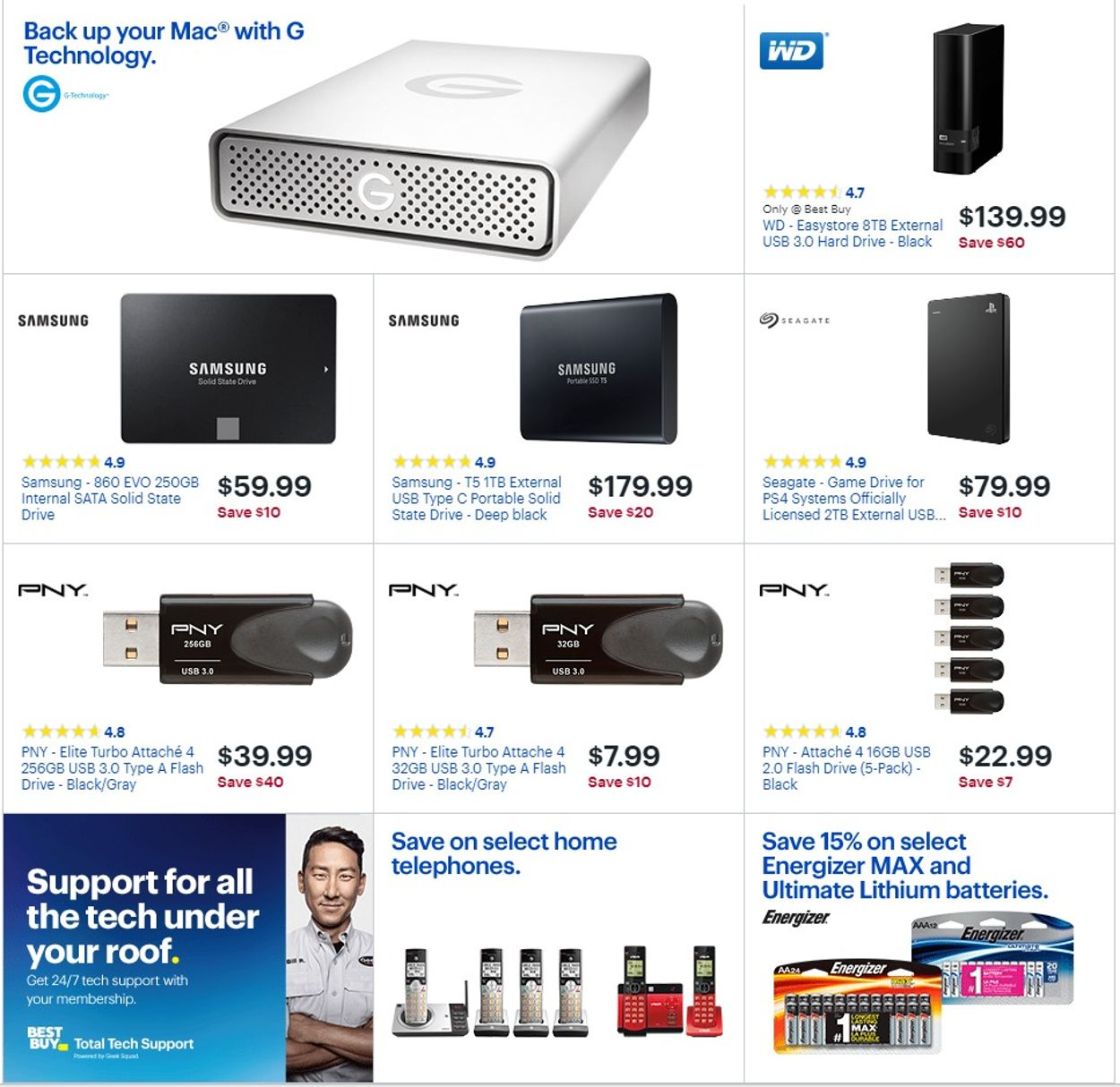 Best Buy Current Weekly Ad 06 23 06 29 2019 30 Frequent Ads Com