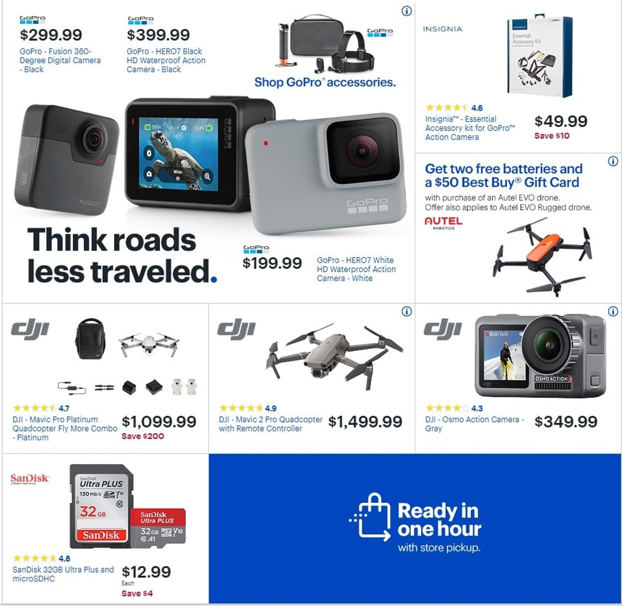 Best Buy Current Weekly Ad 07 28 08 03 2019 35 Frequent Ads Com