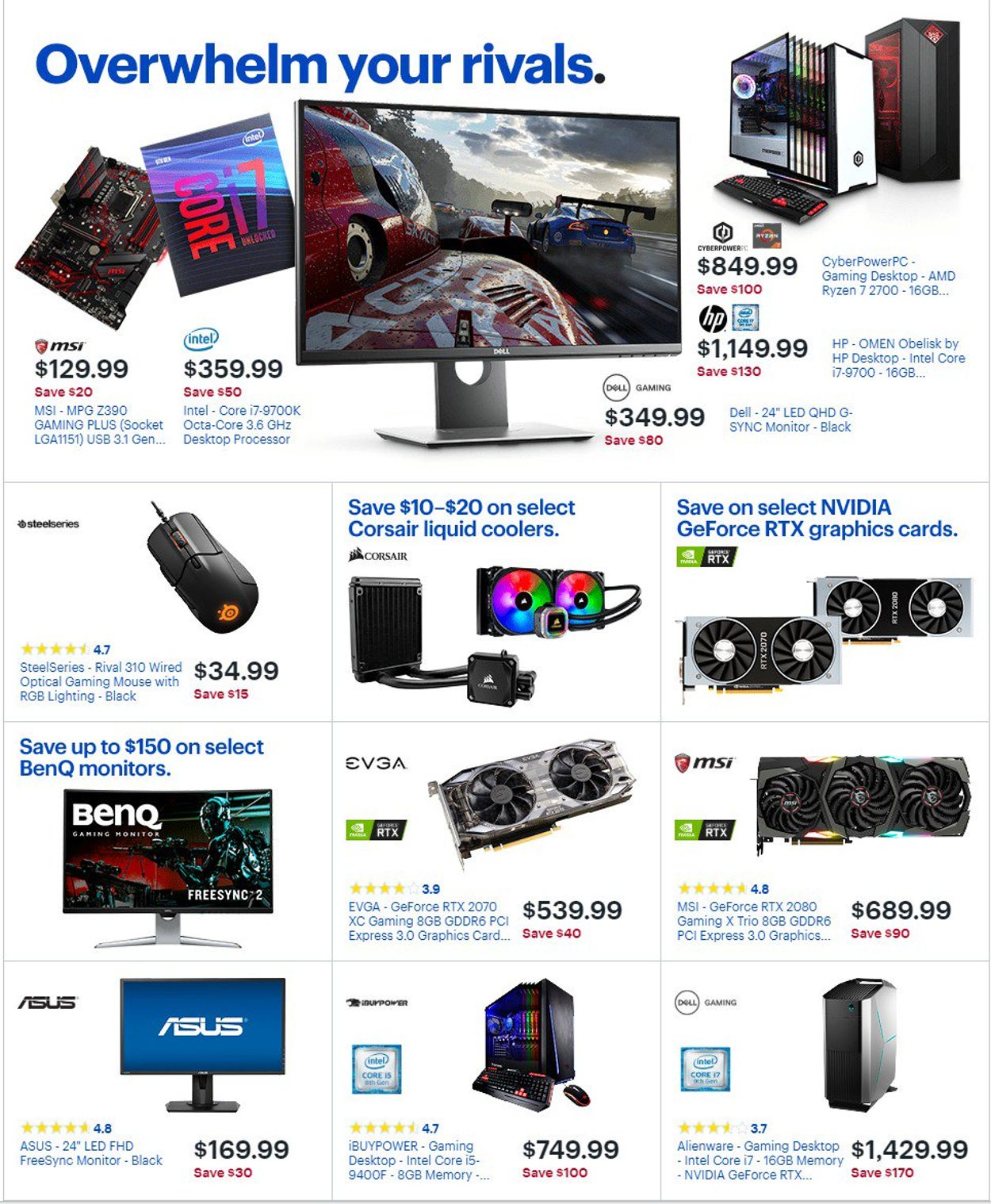 Best Buy Current Weekly Ad 08 11 08 18 2019 8 Frequent Ads Com