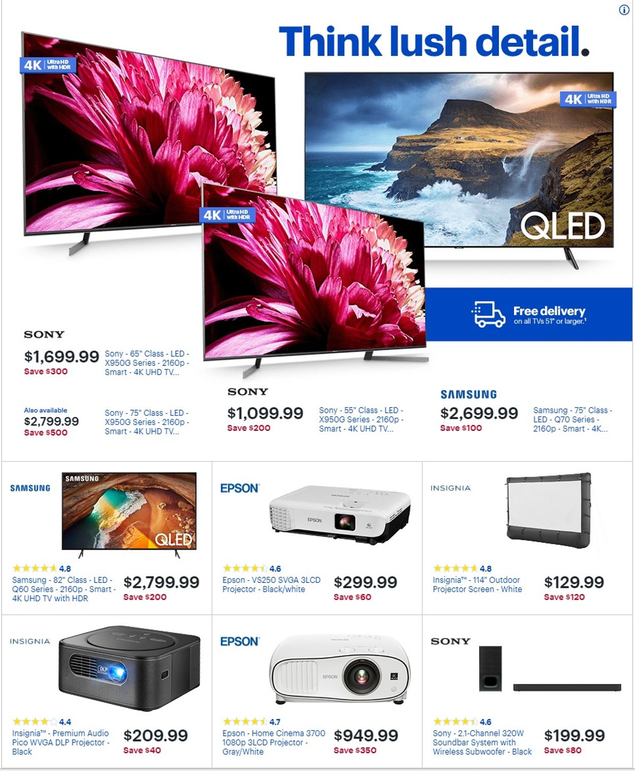 Best Buy Current Weekly Ad 08 18 08 24 2019 27 Frequent Ads Com