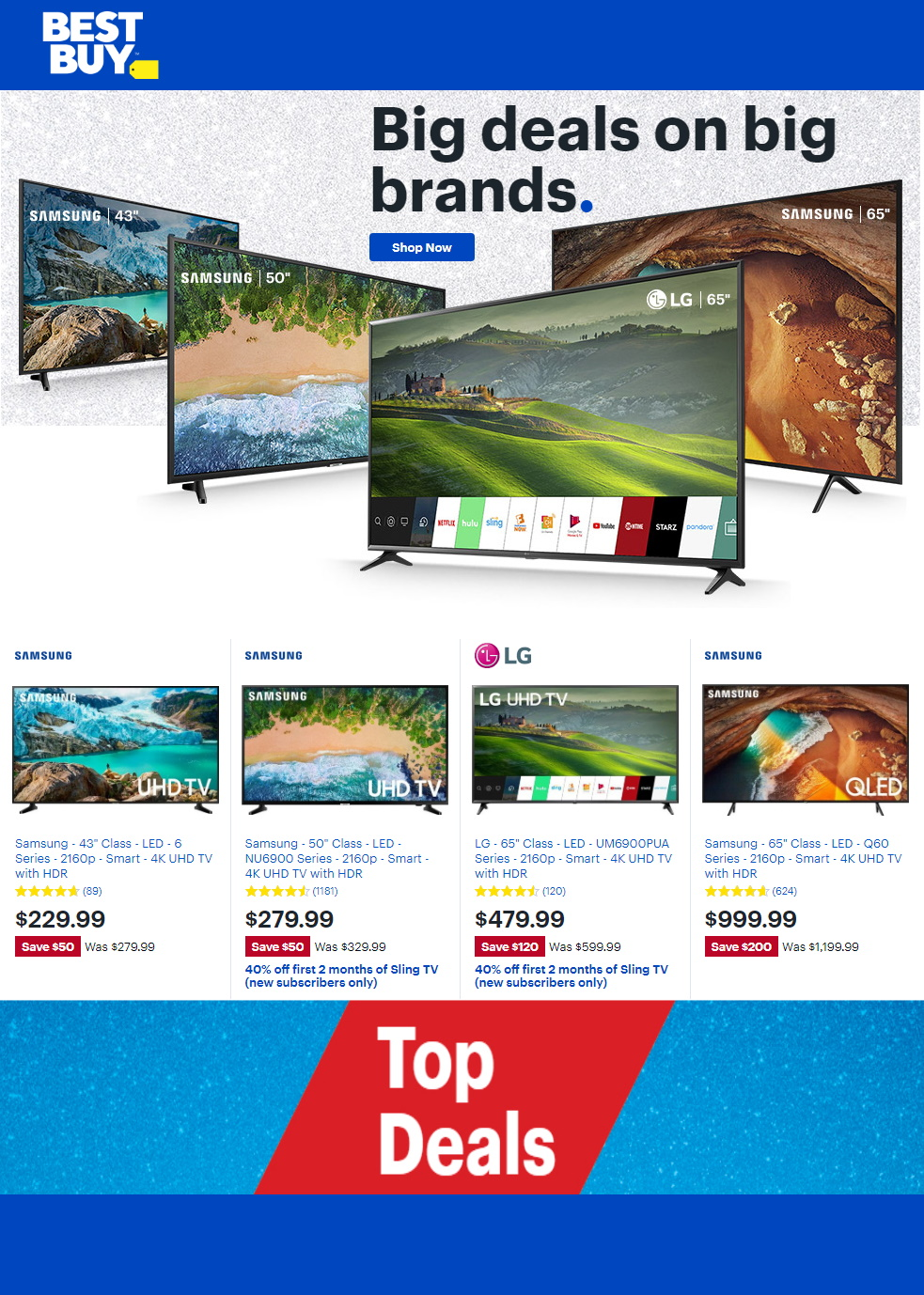 Best Buy Current Weekly Ad 12 07 12 16 2019 Frequent Ads Com
