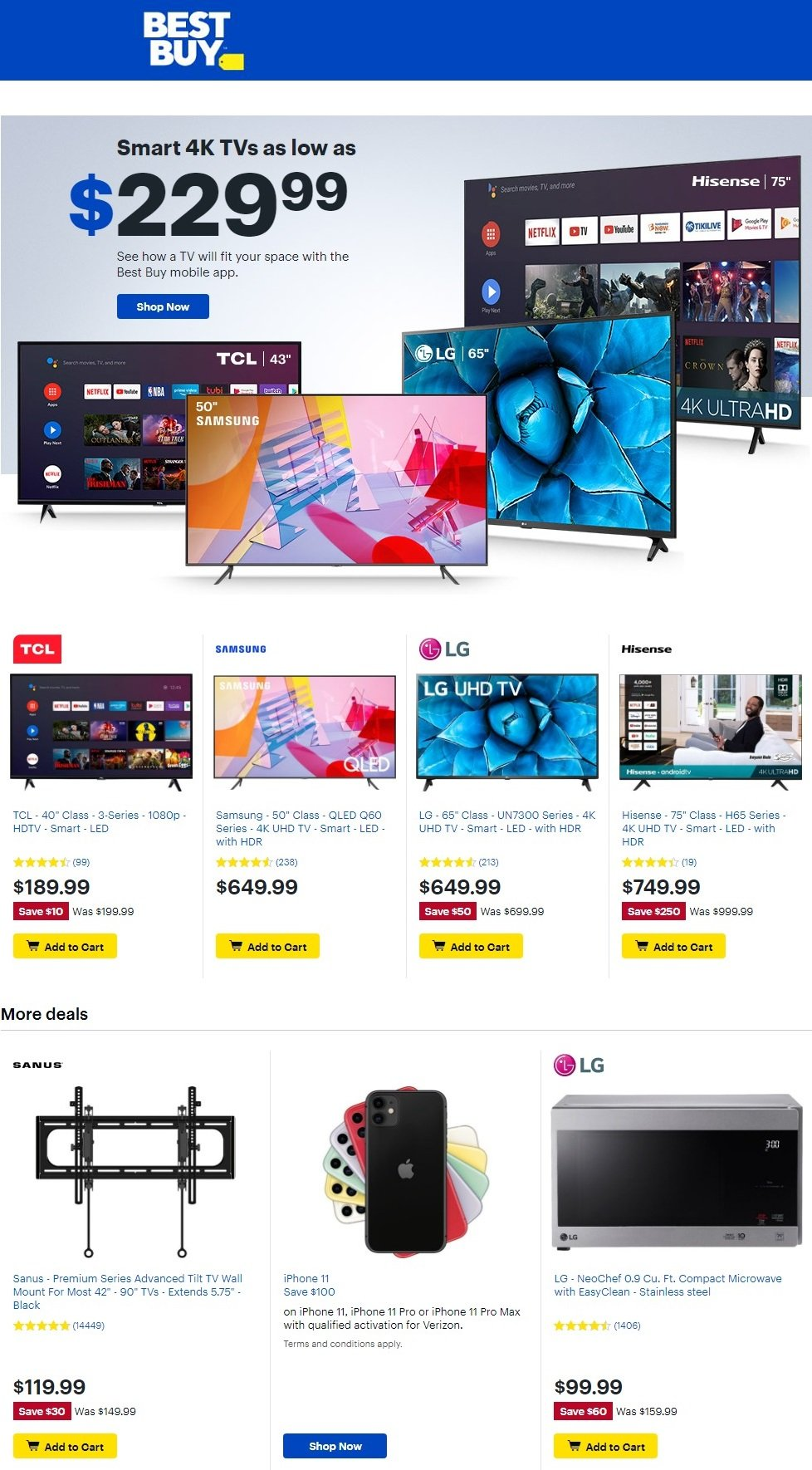 Best Buy Current Weekly Ad 07 31 08 06 2020 Frequent Ads Com