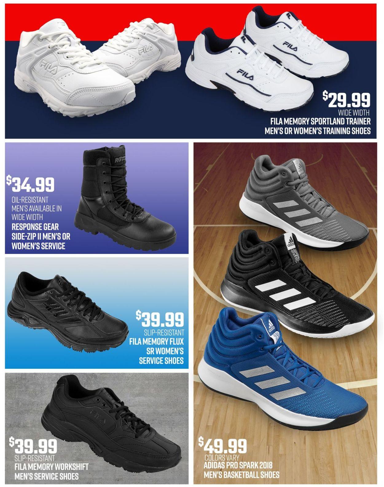 ny design Lagra kupongkoder Big 5 Current weekly ad 01/09 - 02/08/2020 [3] - frequent-ads.com