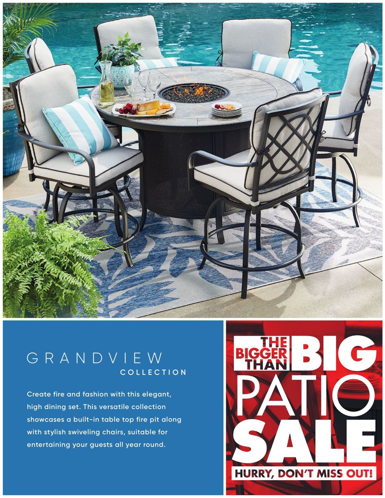 Big Lots Current Weekly Ad 01 15 07 25 2019 22 Frequent Ads Com