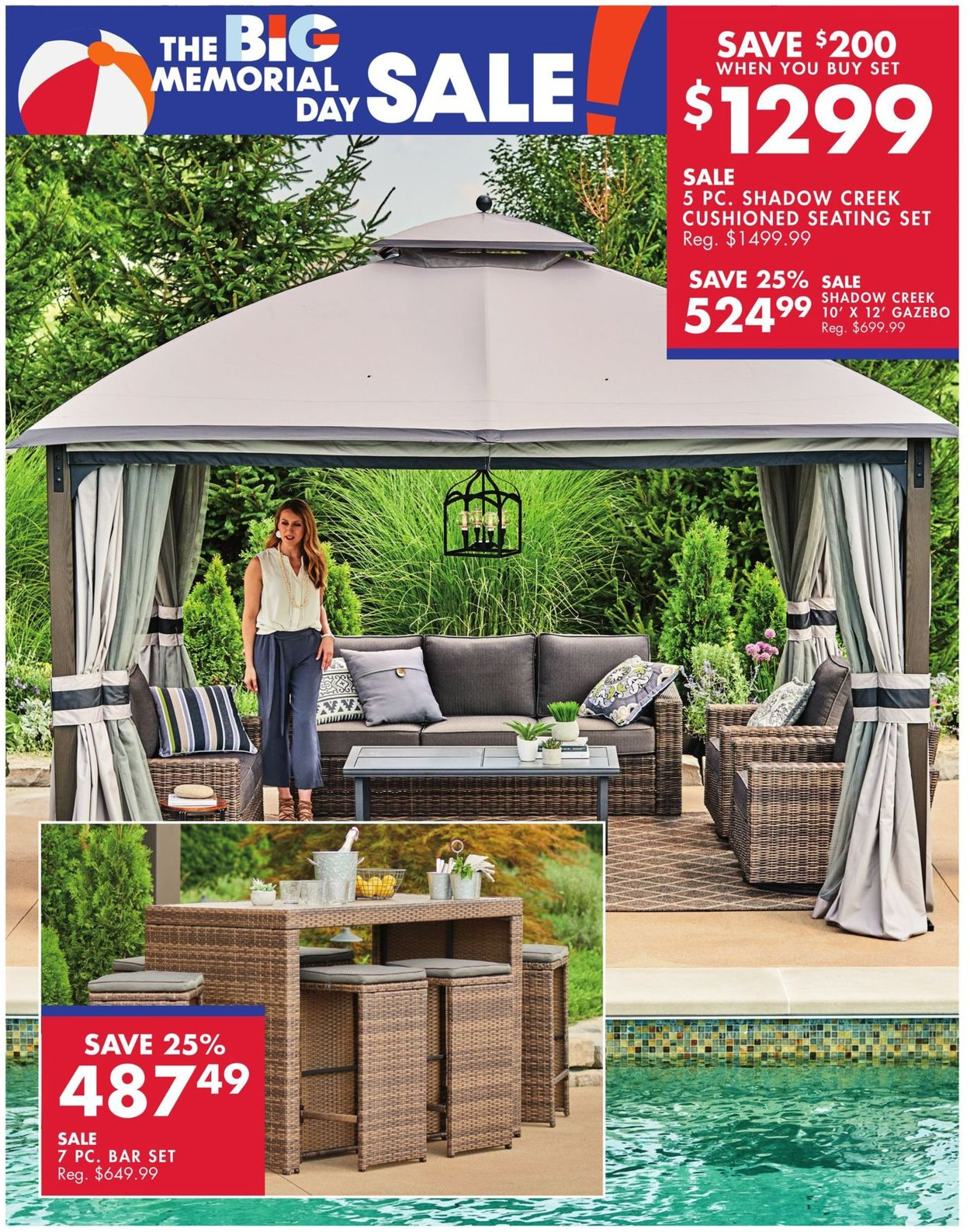 Big Lots Current Weekly Ad 05 18 06 01 2019 4 Frequent Ads Com