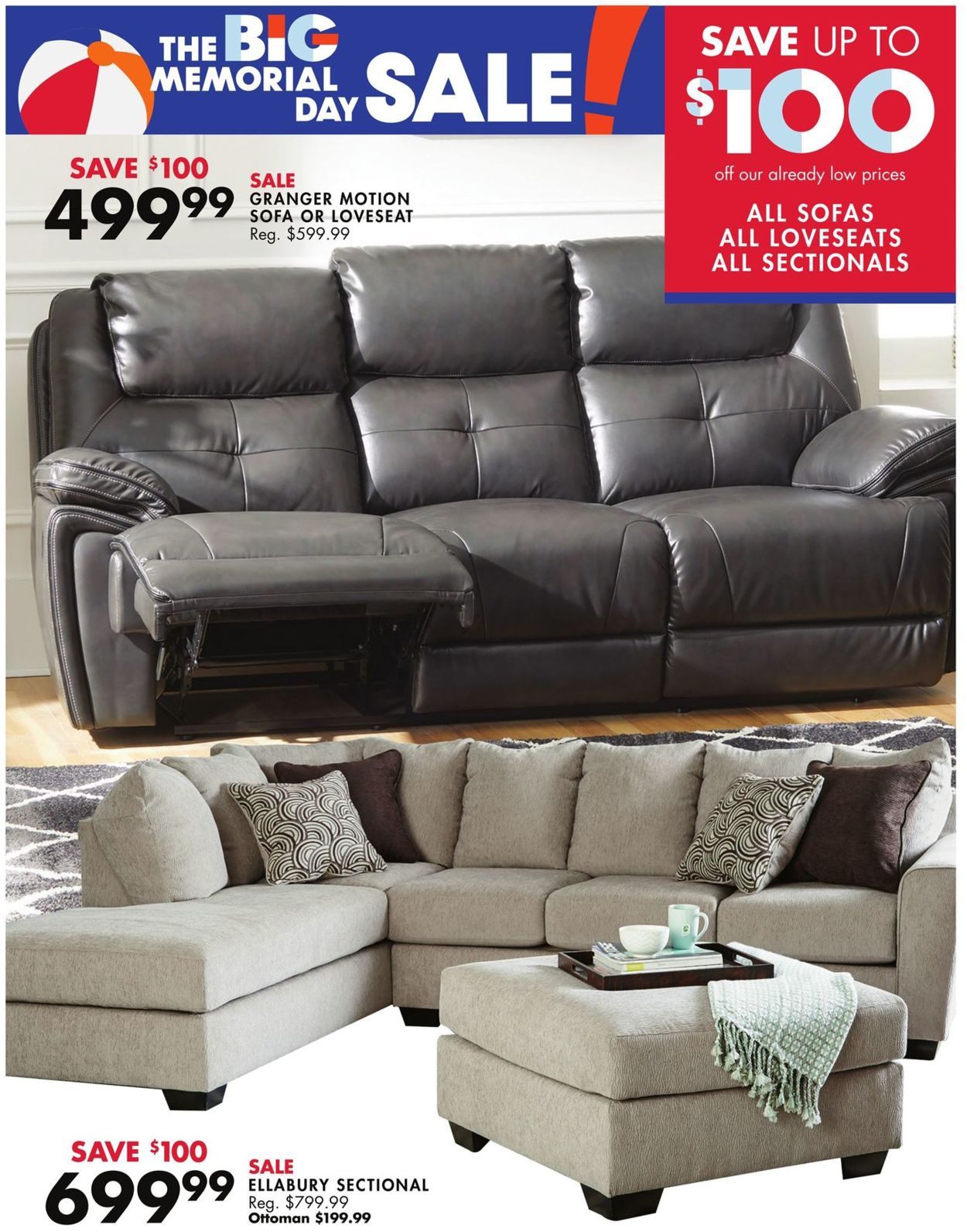 Big Lots Current Weekly Ad 05 18 06 01 2019 10 Frequent Ads Com