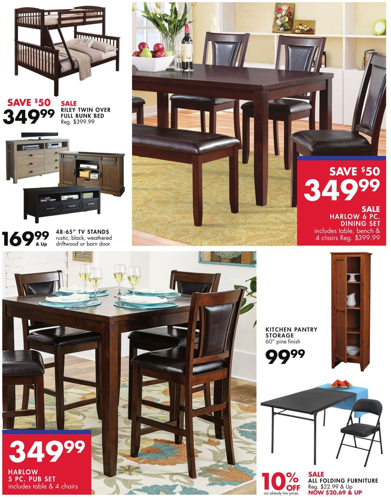 Big Lots Current weekly ad 9/9   9/9/299 [9]   frequent ads.com