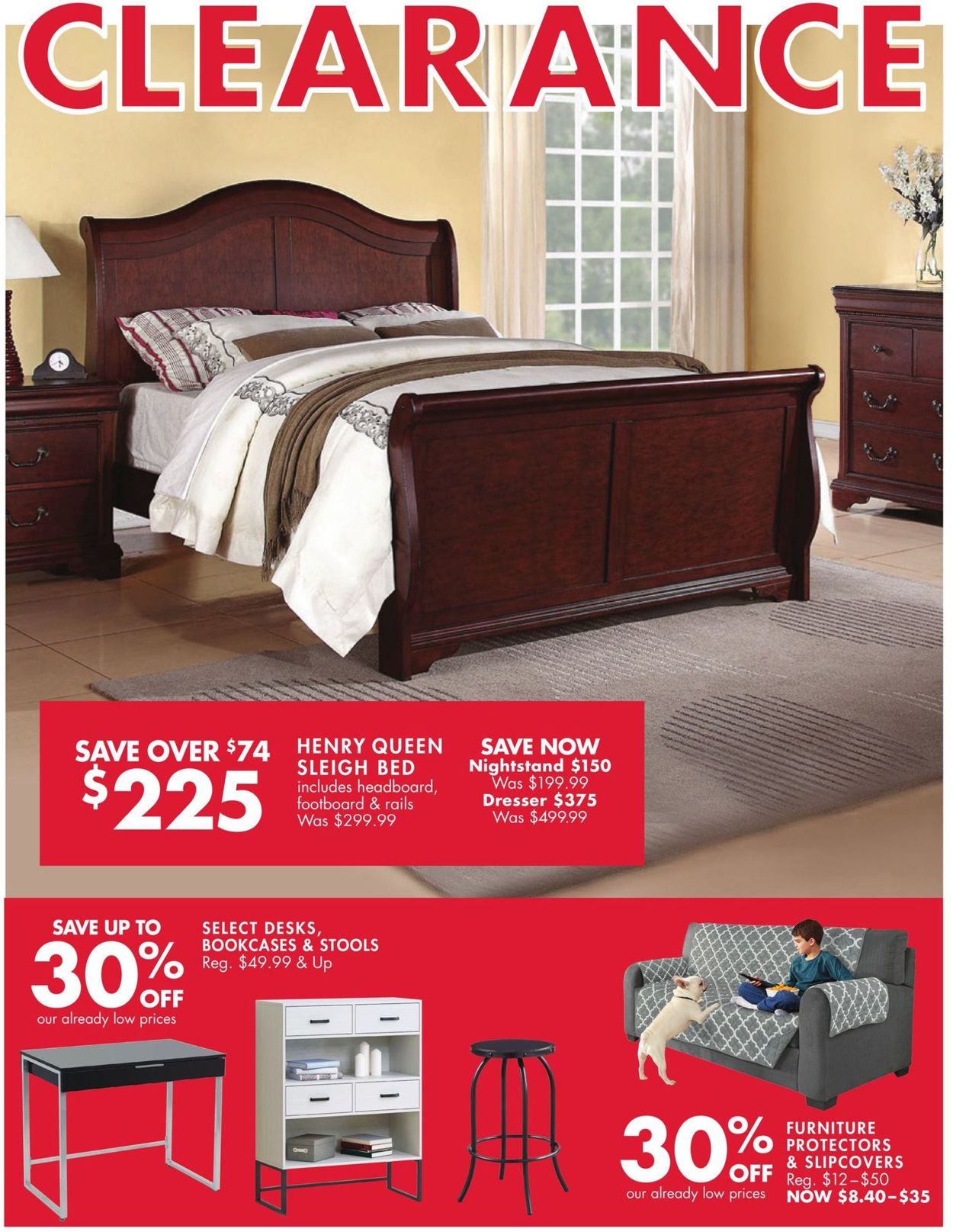 Picture of: Big Lots Current Weekly Ad 08 29 09 07 2019 13 Frequent Ads Com