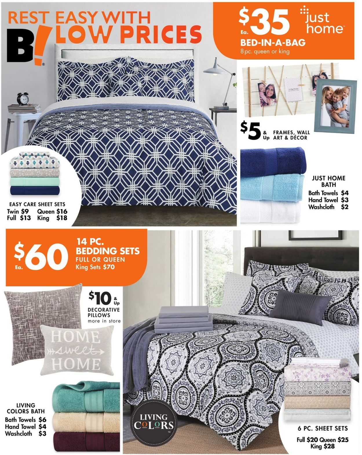 Big Lots Current weekly ad 8/8 - 8/8/208 [8] - frequent-ads.com