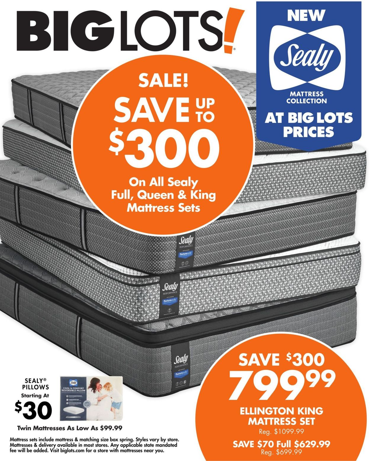Big Lots Current Weekly Ad 10 19 10 26 2019 Frequent Ads Com