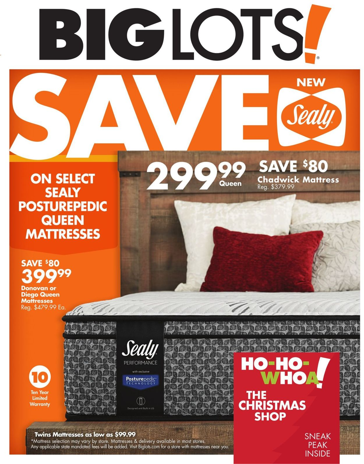Big Lots Current Weekly Ad 10 26 11 02 2019 Frequent Ads Com