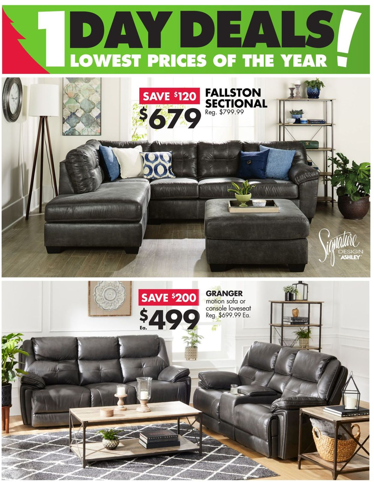 Big Lots Black Friday Sale Ad 2019 Current Weekly Ad 11 28 11 30 2019 2 Frequent Ads Com