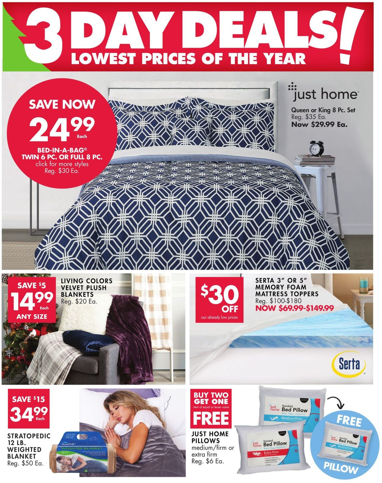 Big Lots Black Friday Sale Ad 2019 Current Weekly Ad 11 28 11