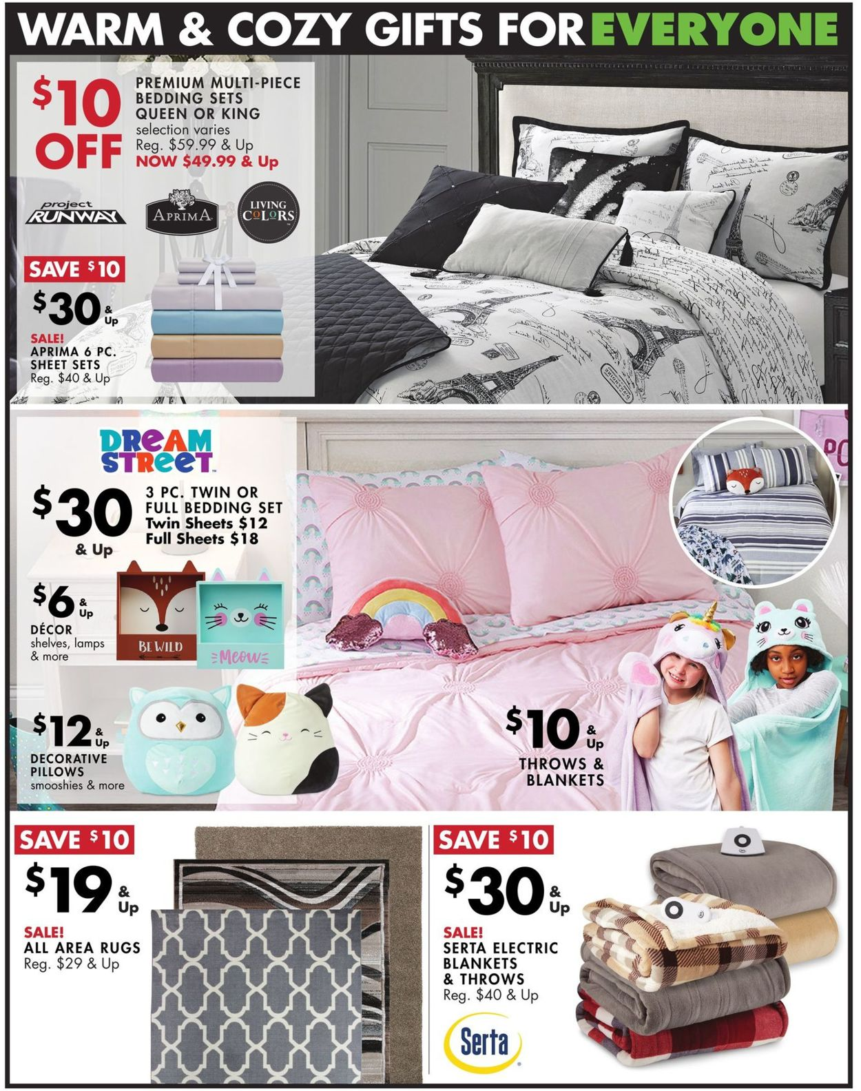 Big Lots Black Friday Ad 2019 Current Weekly Ad 11 23 12 01 2019 13 Frequent Ads Com