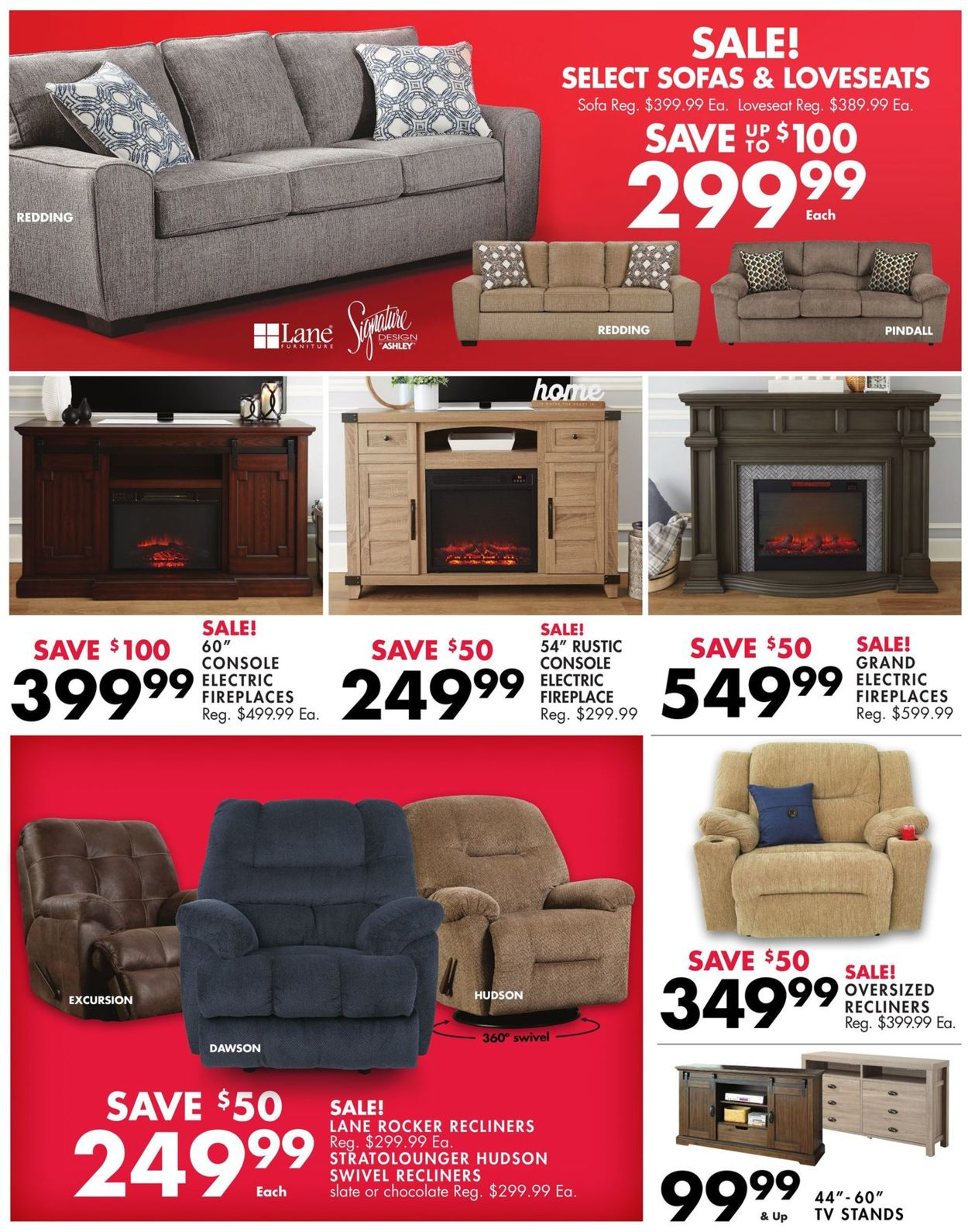 Big Lots Holiday Ad 2019 Current Weekly Ad 12 15 12 24 2019 7 Frequent Ads Com