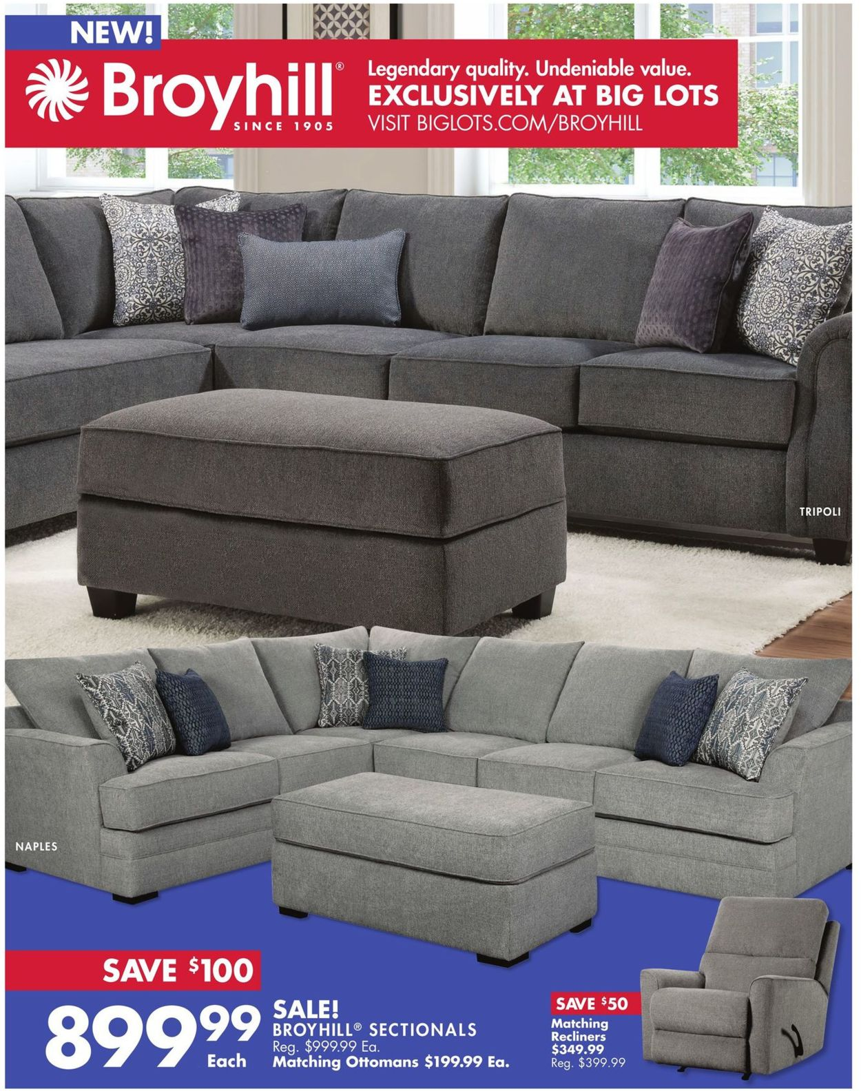 Big Lots Current Weekly Ad 02 08 02 22 2020 3 Frequent Ads Com