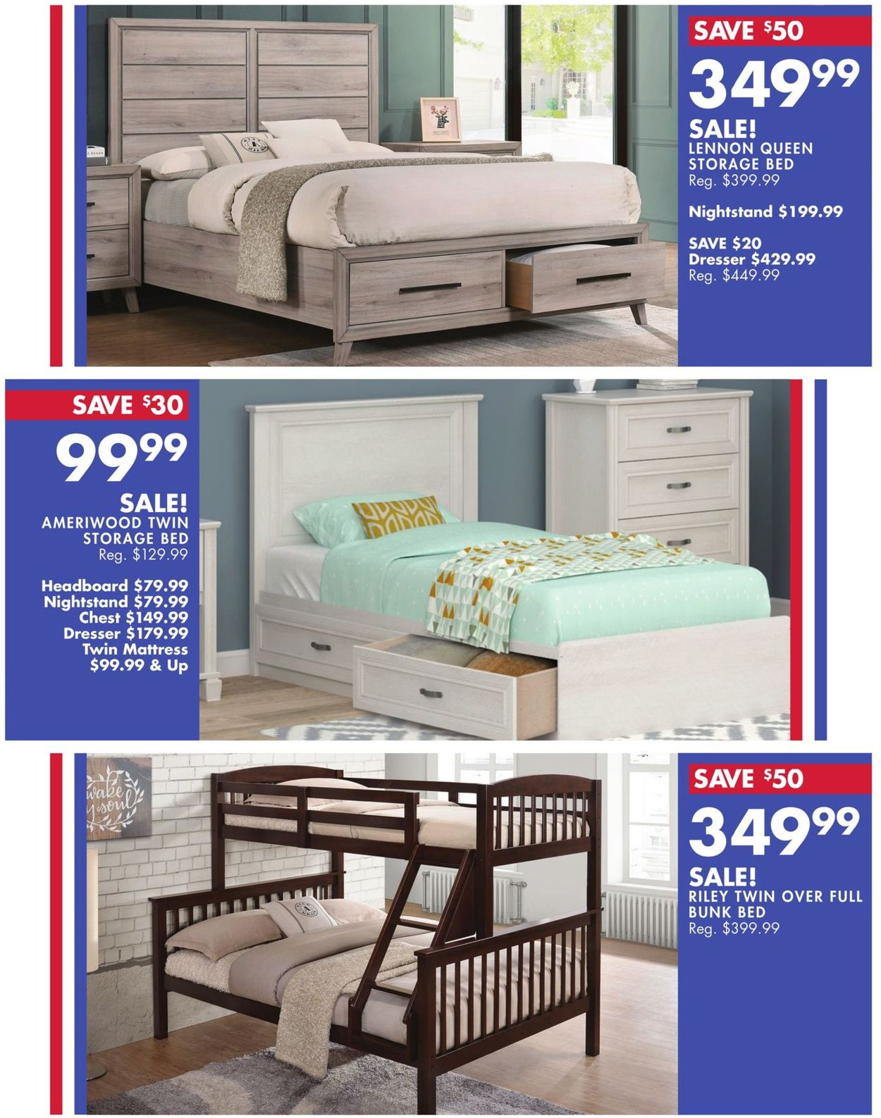 Picture of: Big Lots Current Weekly Ad 02 08 02 22 2020 6 Frequent Ads Com