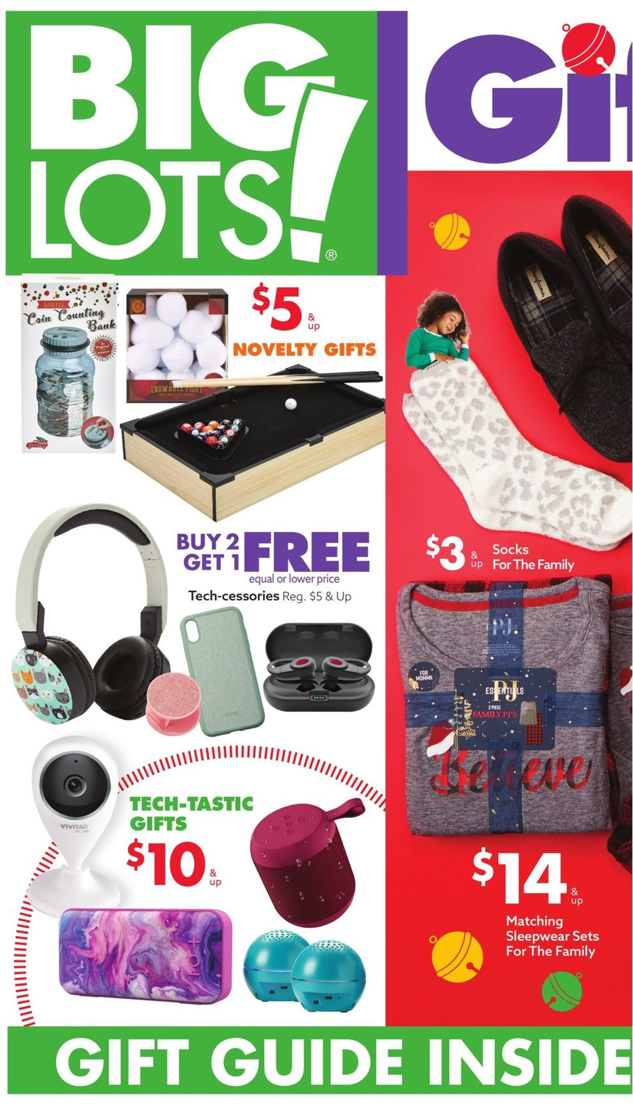 Big Lots Black Friday 2020 Current Weekly Ad 11 14 11 29 2020 5 Frequent Ads Com