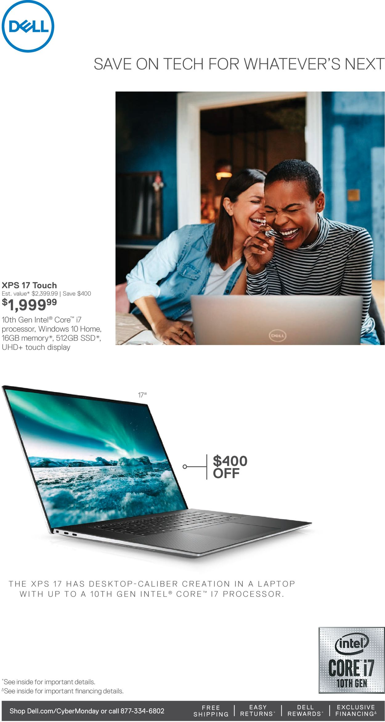 Dell weekly-ad