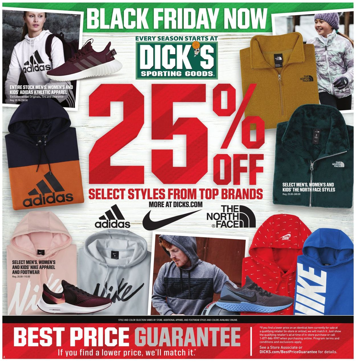 Dick S Black Friday Ad Ad 2019 Current Weekly Ad 11 24 11 27 2019 Frequent Ads Com