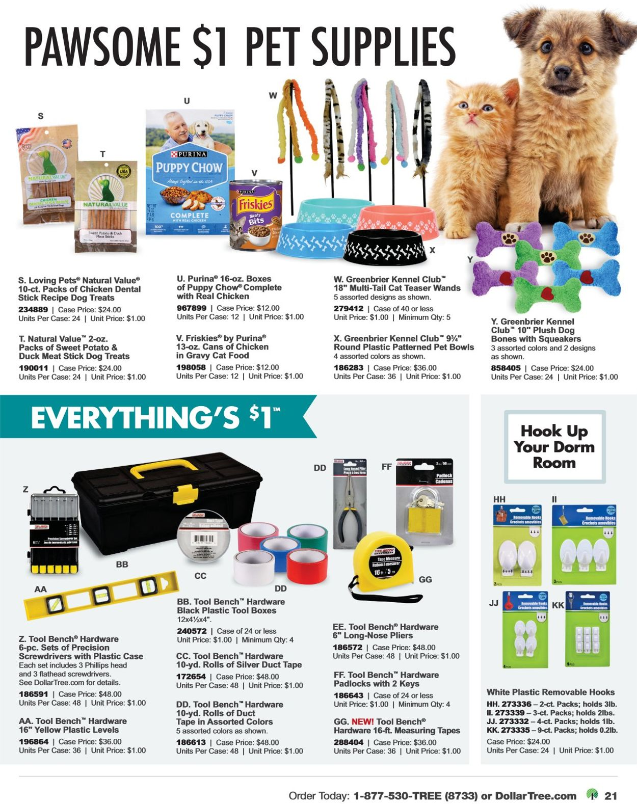 Enjoyable Dollar Tree Current Weekly Ad 07 01 10 31 2019 21 Squirreltailoven Fun Painted Chair Ideas Images Squirreltailovenorg