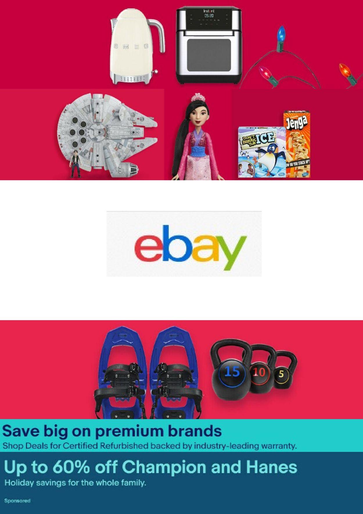 ebay weekly-ad
