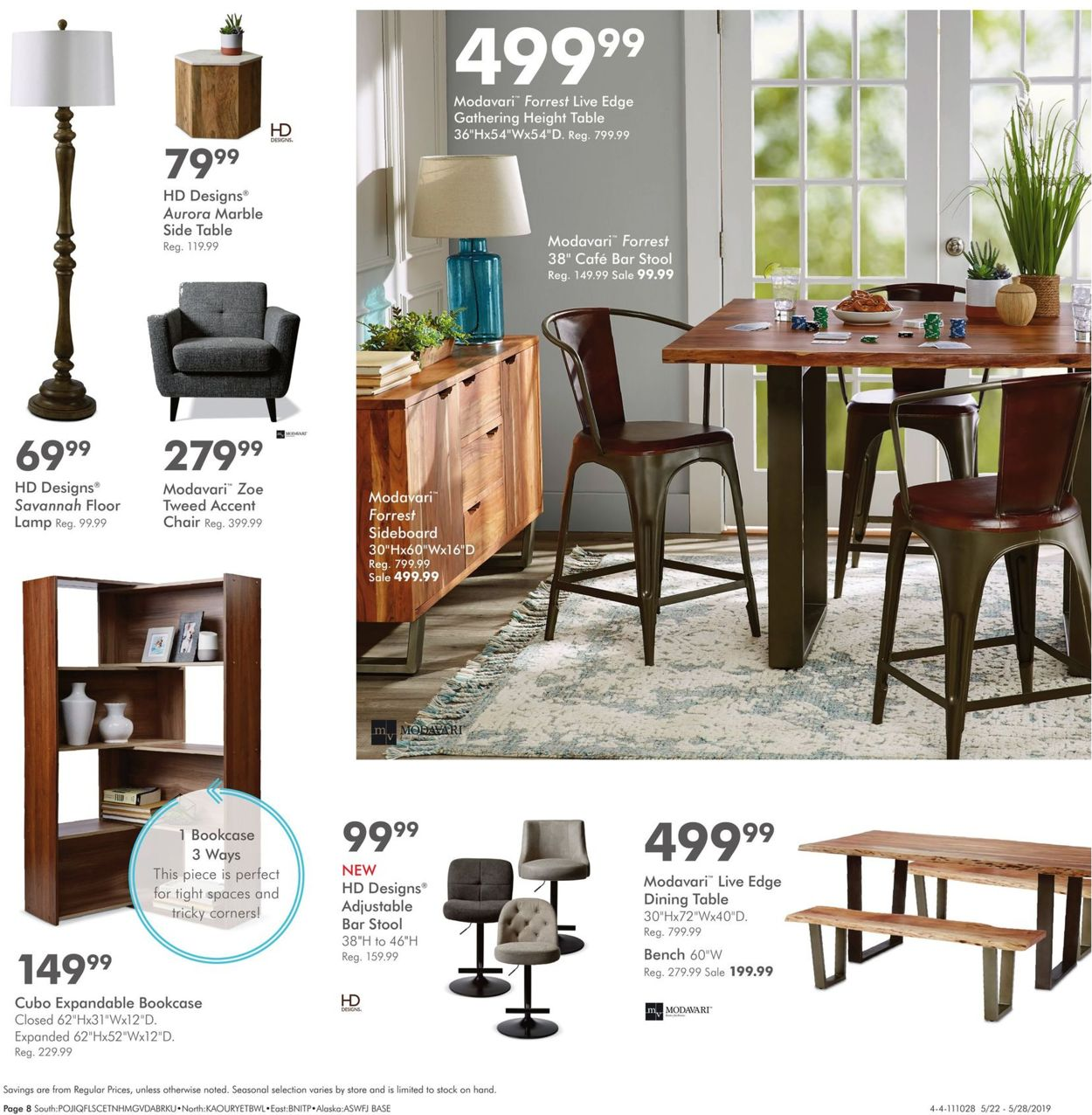 Accent Chairs Fred Meyer Accent Chairs