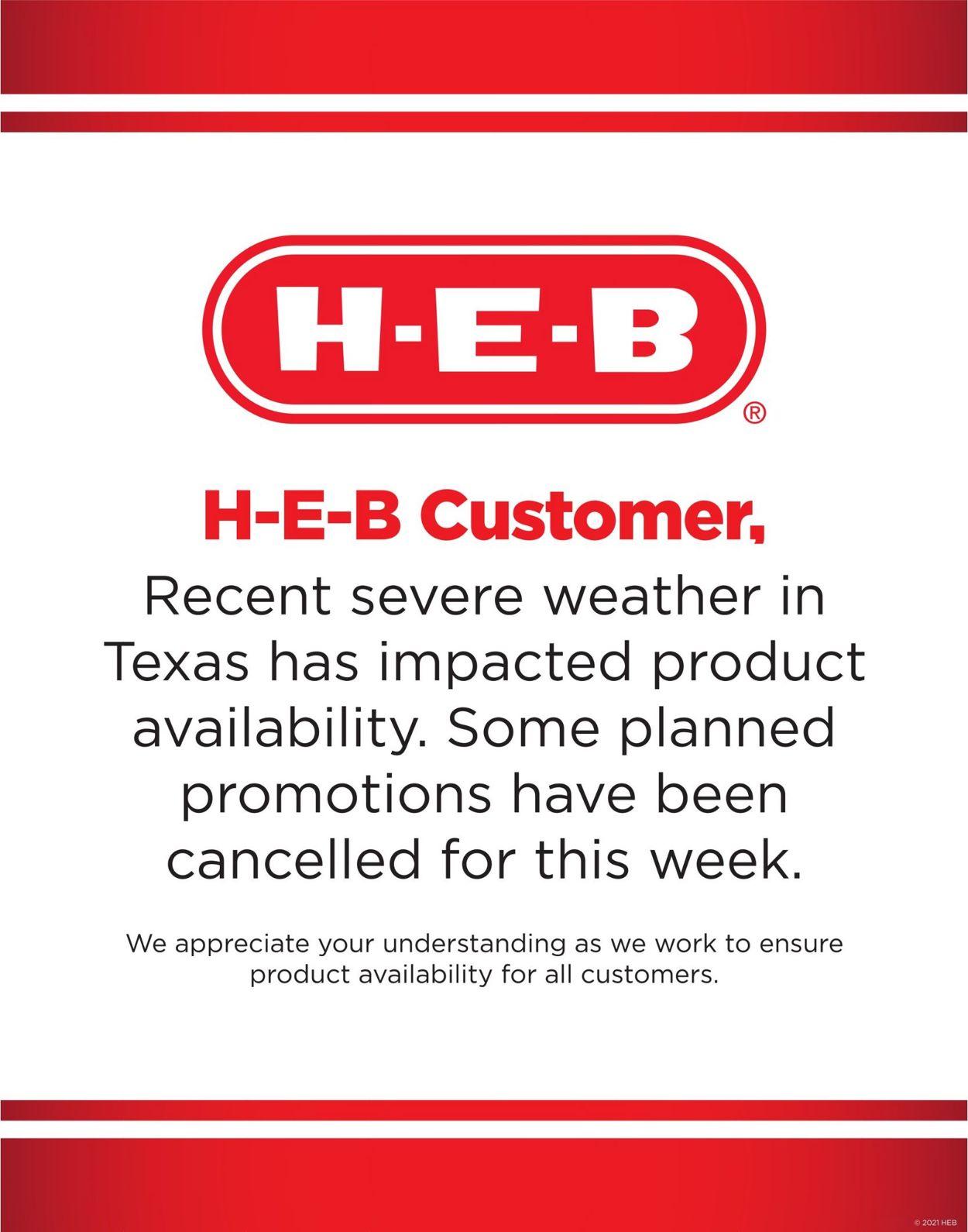 H-E-B weekly-ad