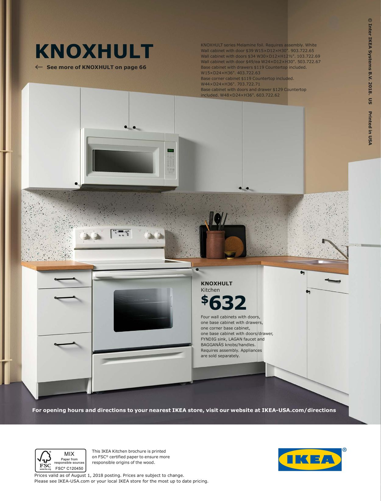 Ikea Current Weekly Ad 01 01 07 31 2019 35 Frequent