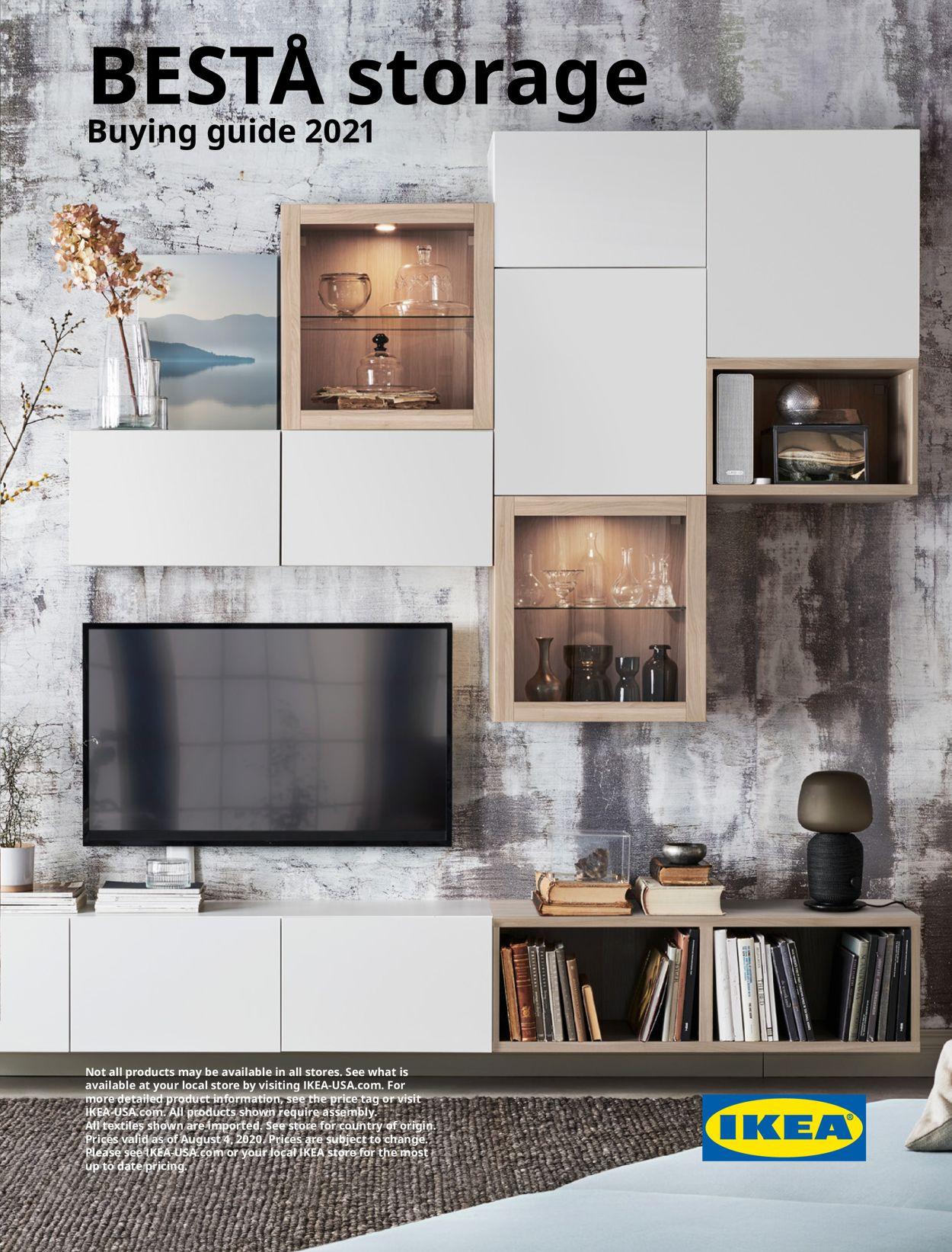 IKEA weekly-ad