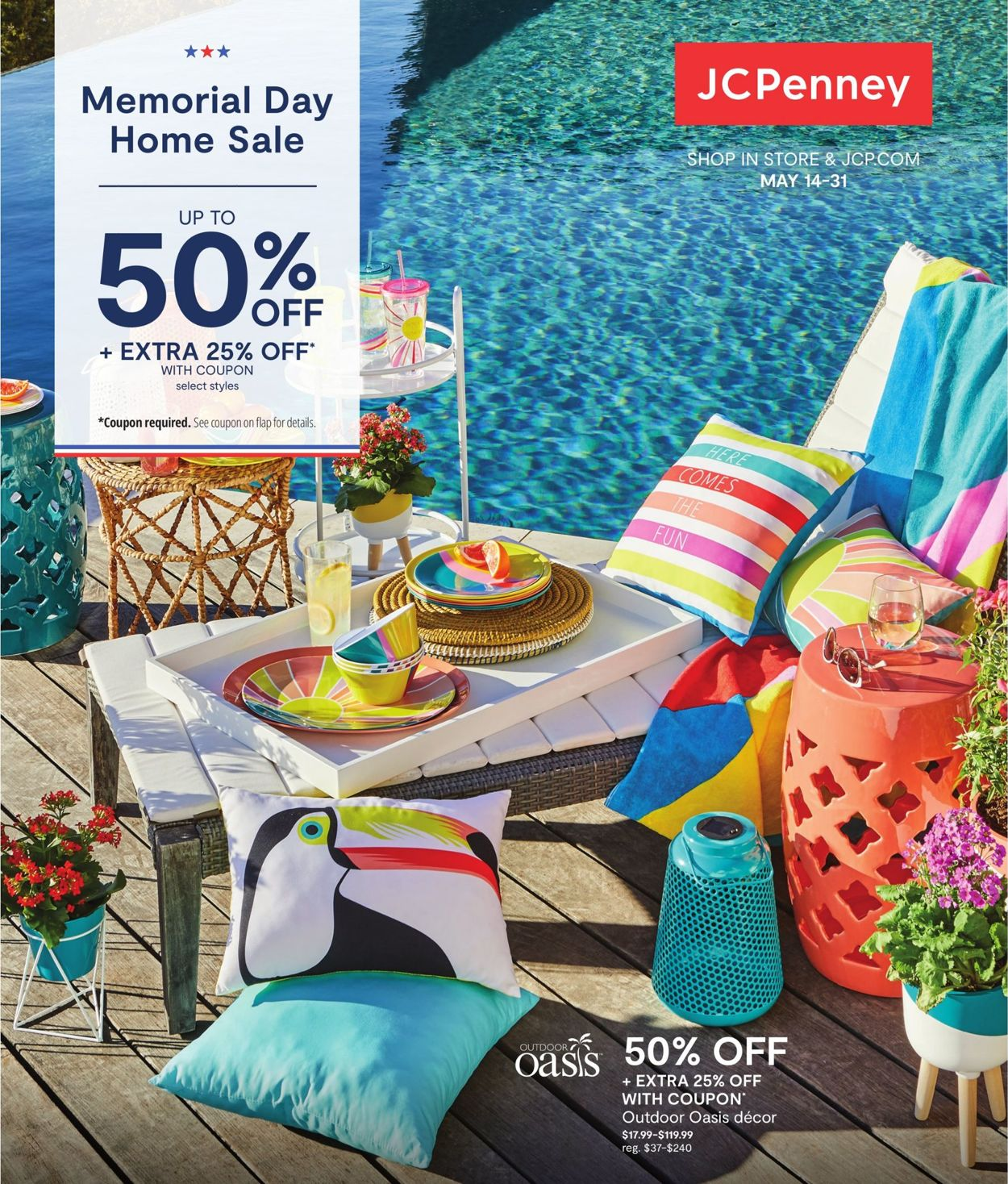 JCPenney weekly-ad