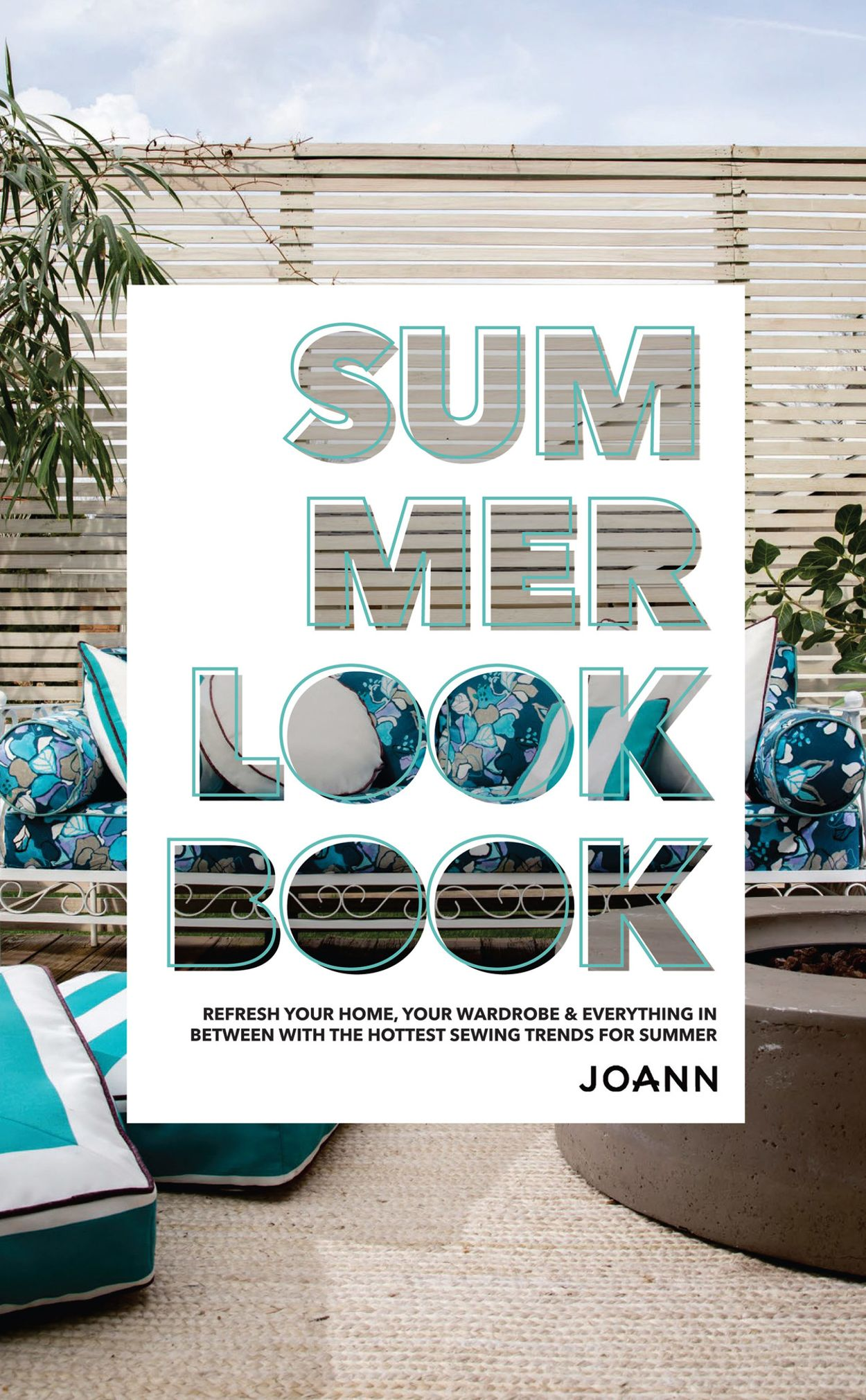 Jo-Ann weekly-ad