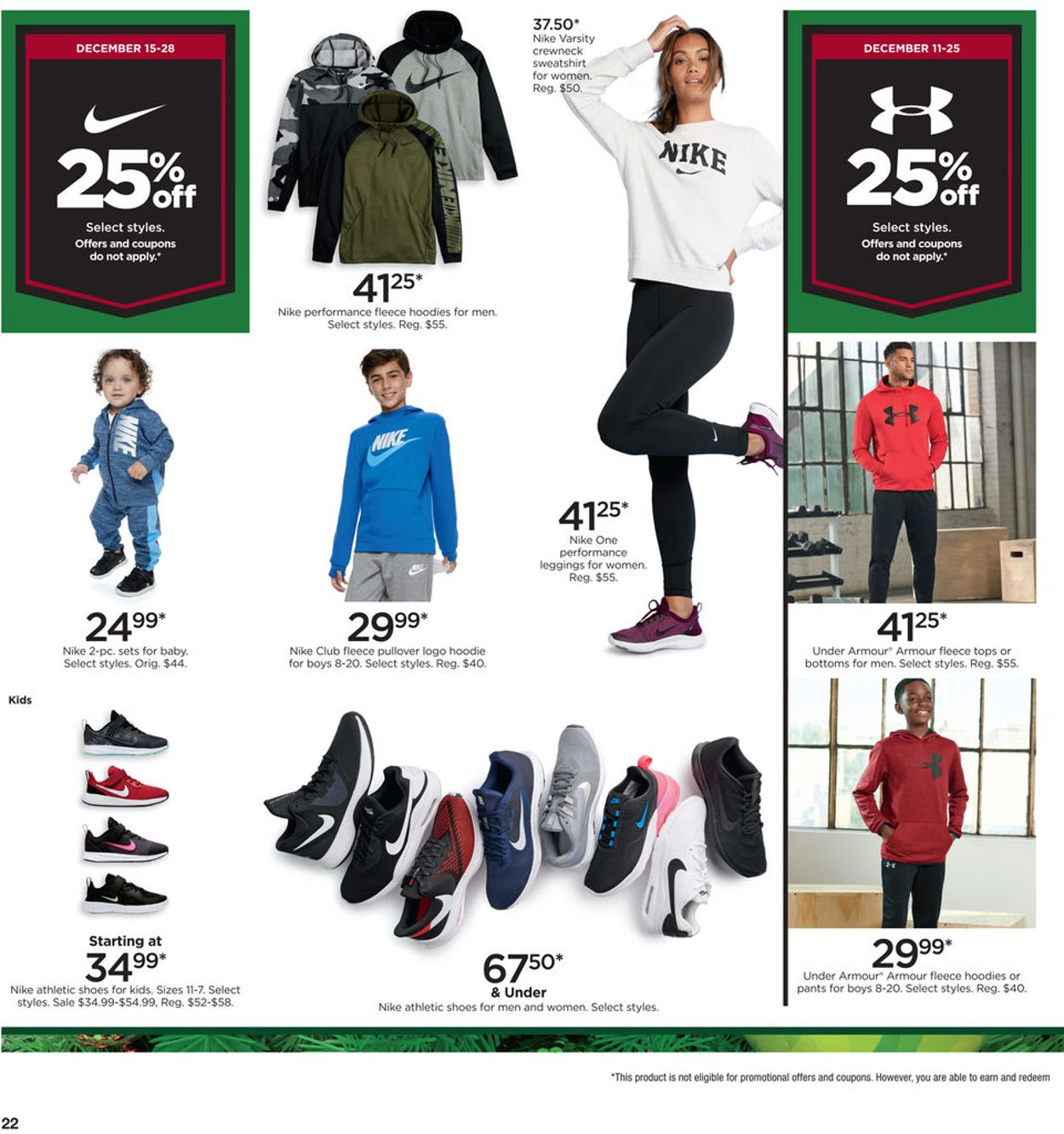 Kohl S Christmas Ad 2019 Current Weekly Ad 12 20 12 24 2019 22 Frequent Ads Com