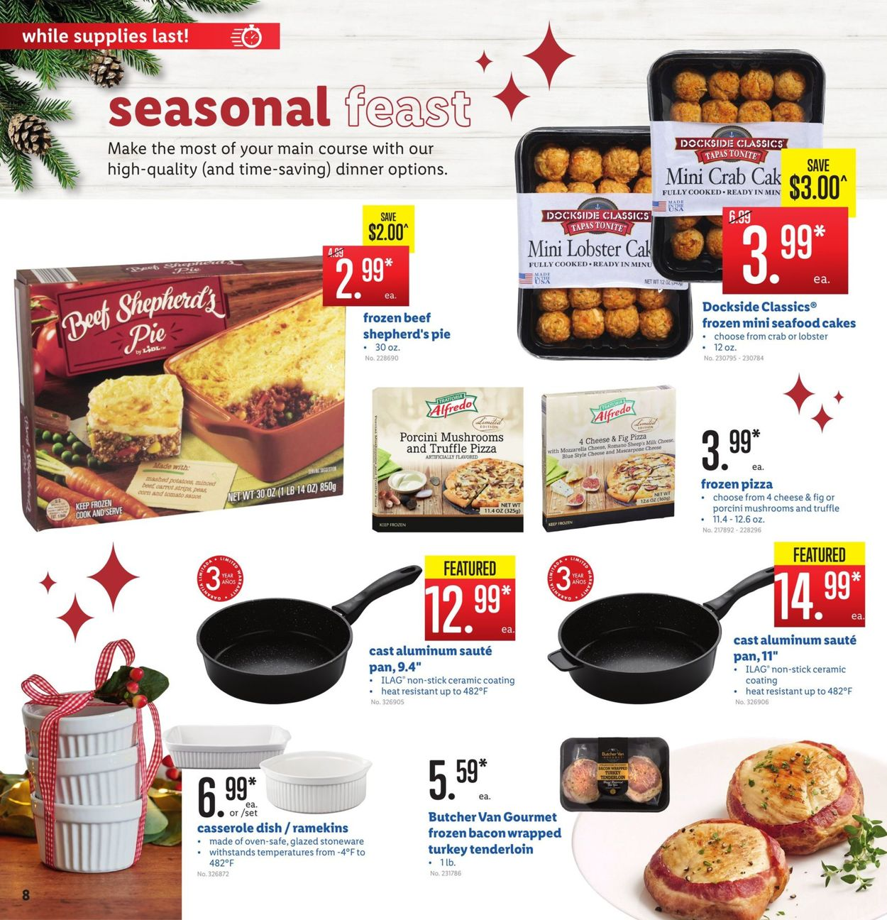 Lidl Black Friday Deals 2019 Current Weekly Ad 11 27 12 03 2019 8 Frequent Ads Com