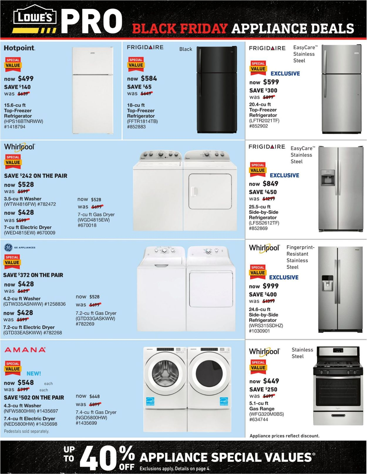 Lowe S Black Friday Ad 2019 Current Weekly Ad 11 14 11 20 2019 2 Frequent Ads Com