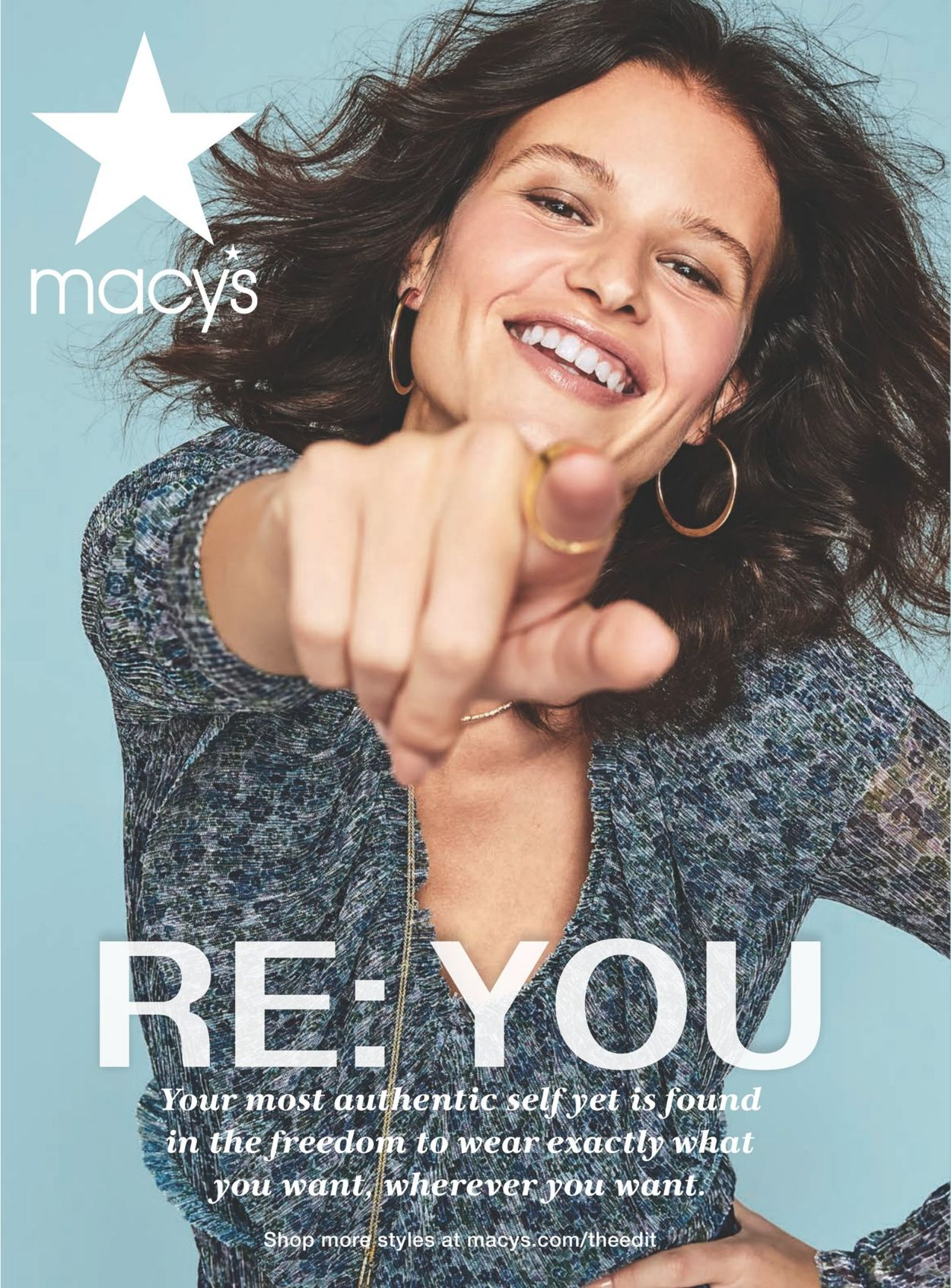 Macy's weekly-ad