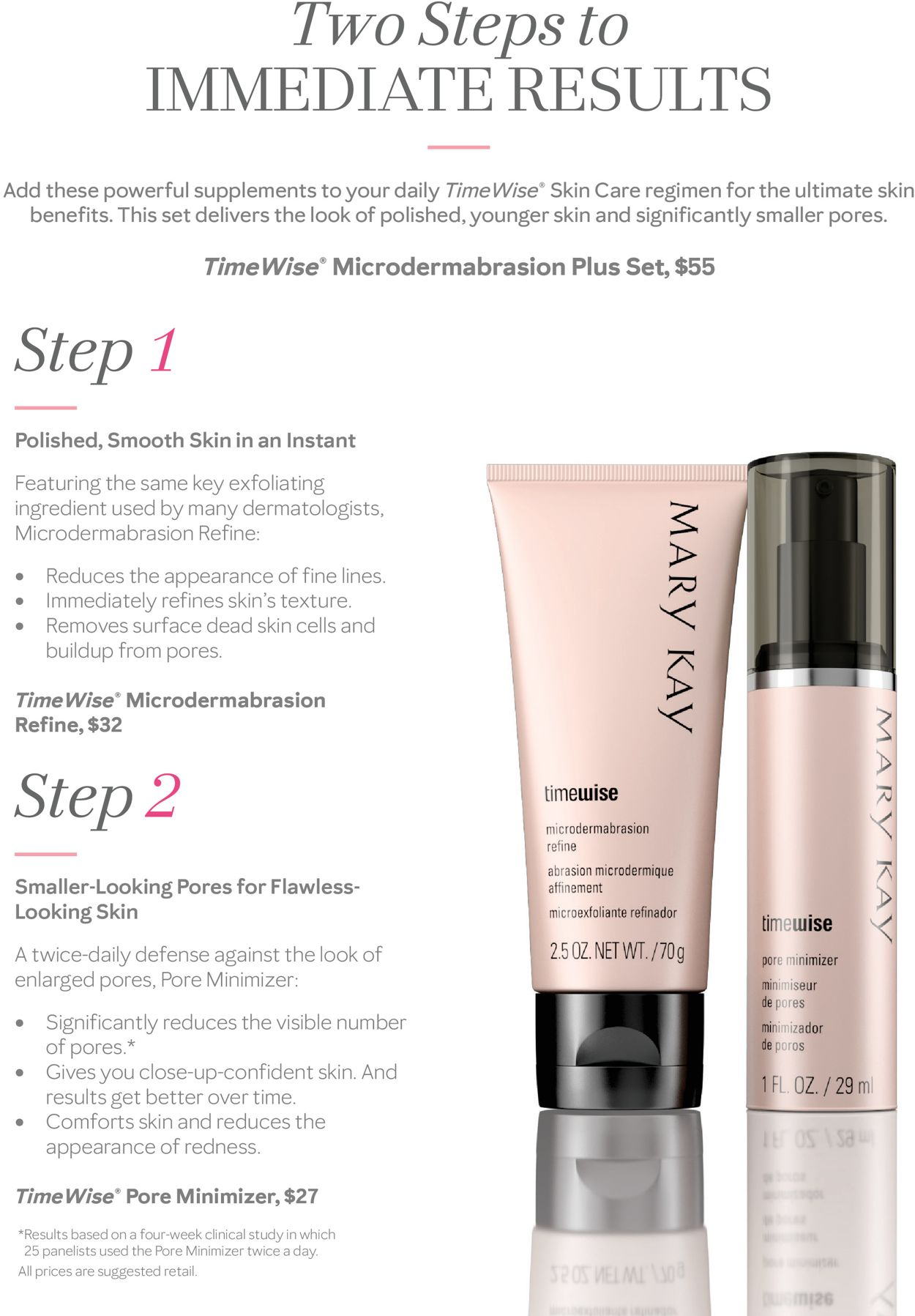 Mary Kay Current Weekly Ad 10 23 12 02 2019 16 Frequent Ads Com