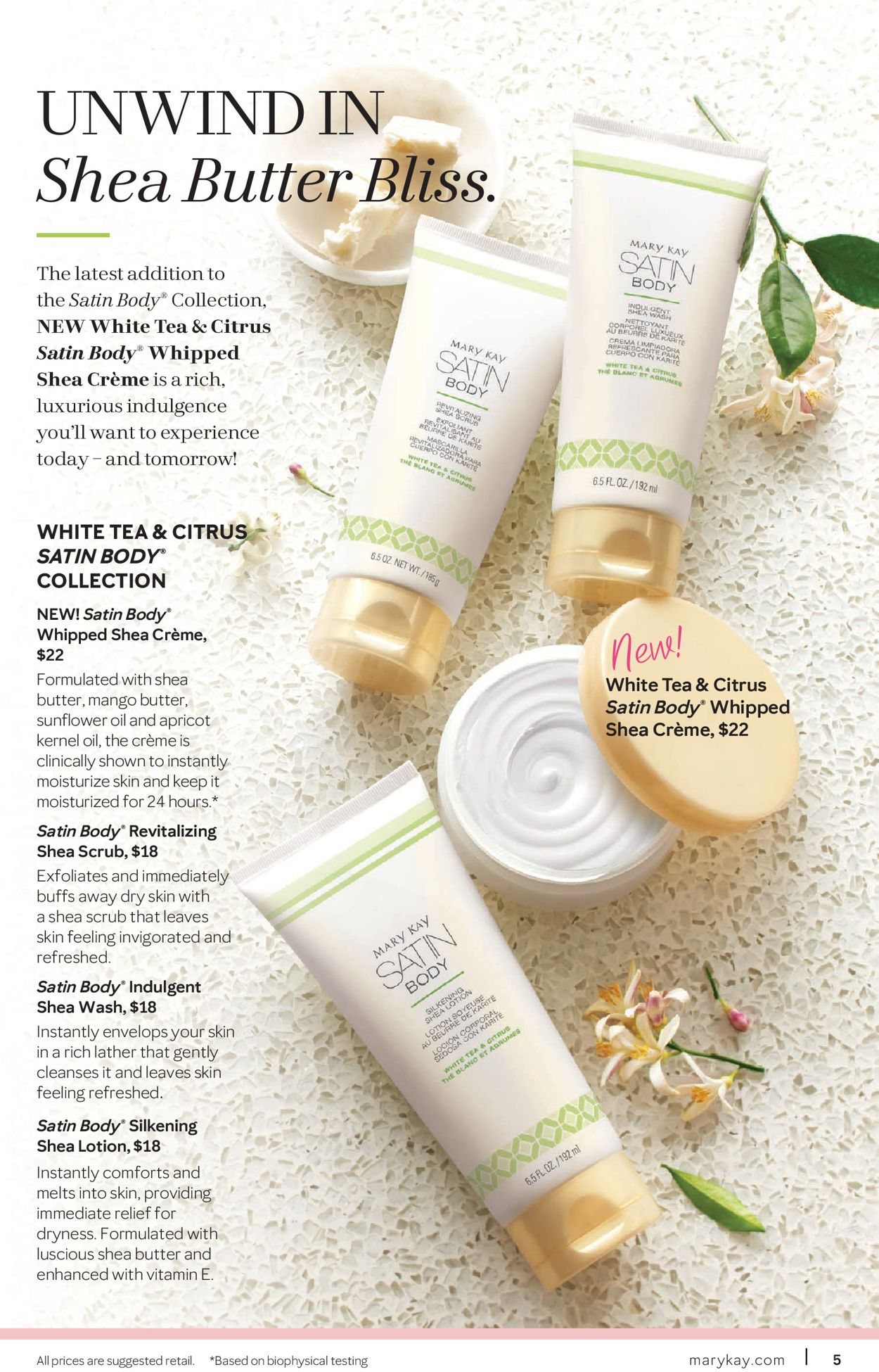 Mary Kays New TimeWise Miracle Set 3D Protects Skin From